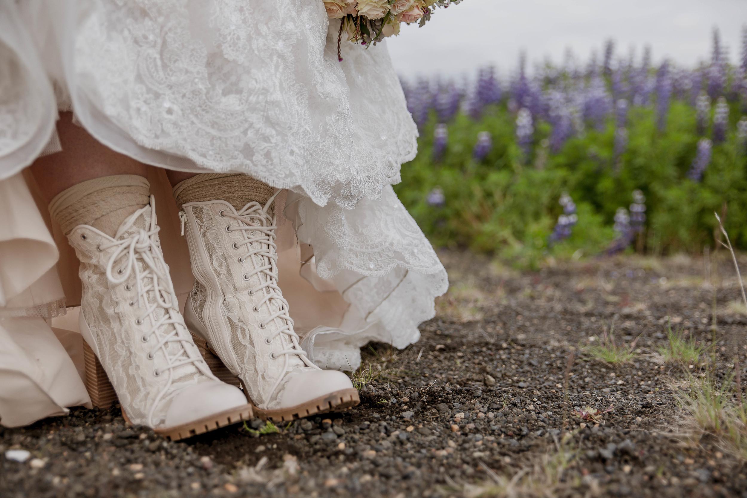 Iceland Wedding Photographer Photos by Miss Ann-12.jpg