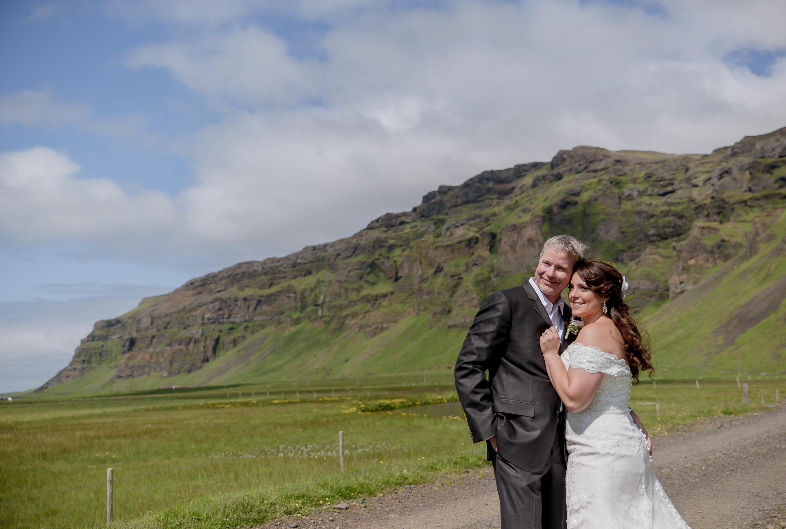 Iceland Wedding Photographer Photos by Miss Ann-13.jpg