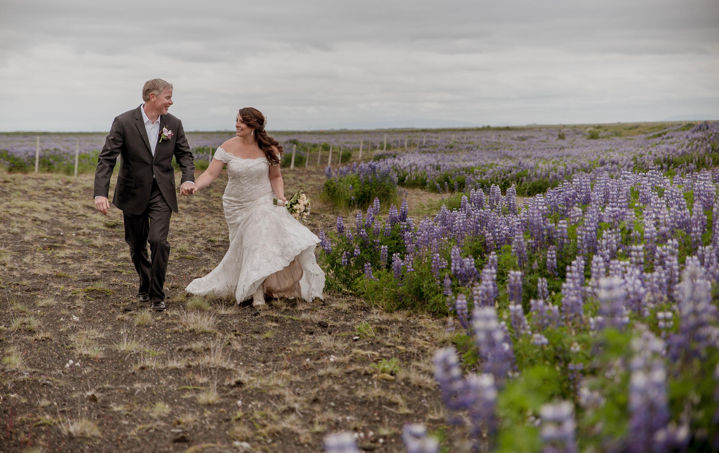 Iceland Wedding Photographer Photos by Miss Ann-11.jpg