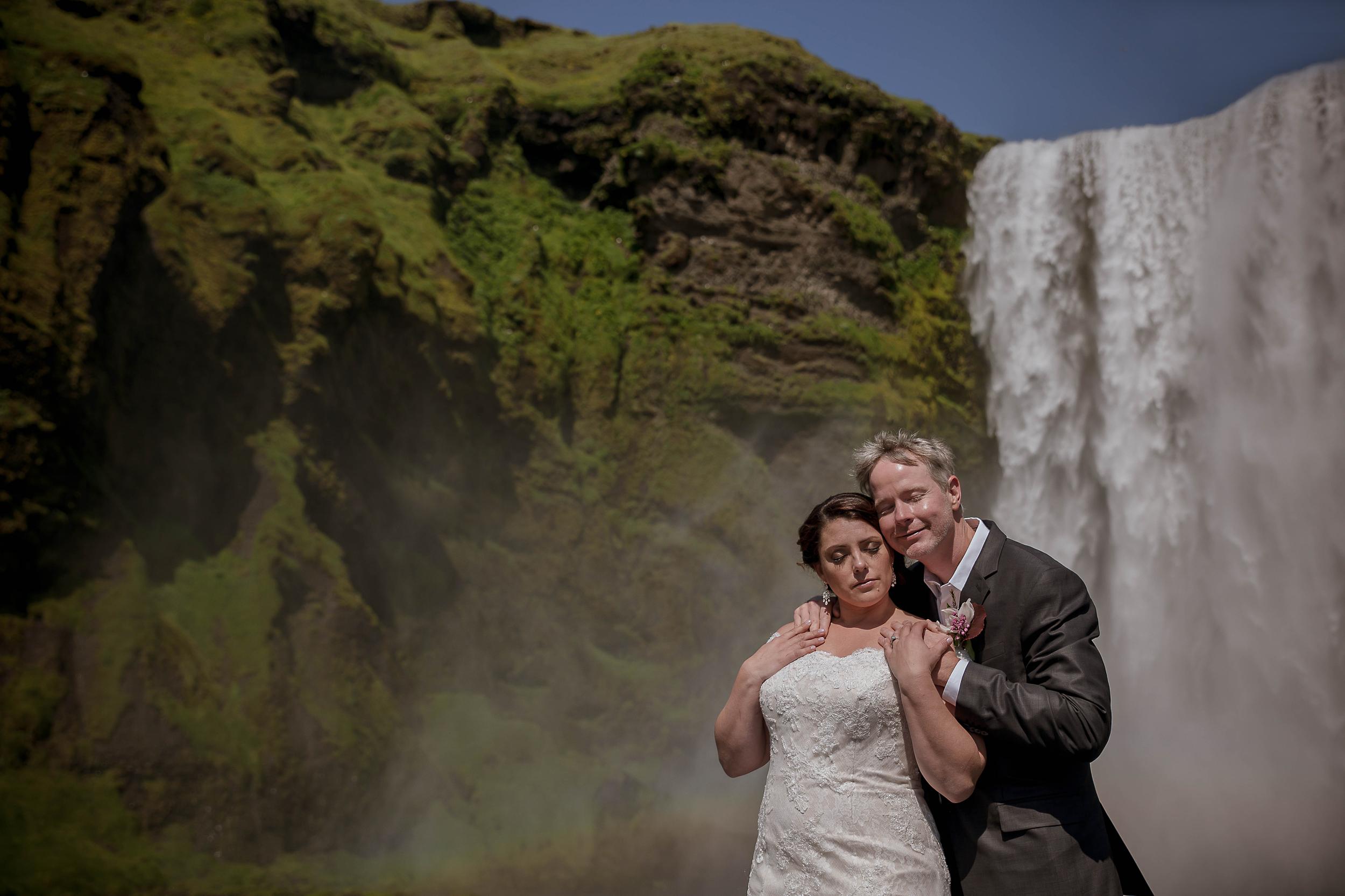 Iceland Wedding Photographer Photos by Miss Ann-15.jpg