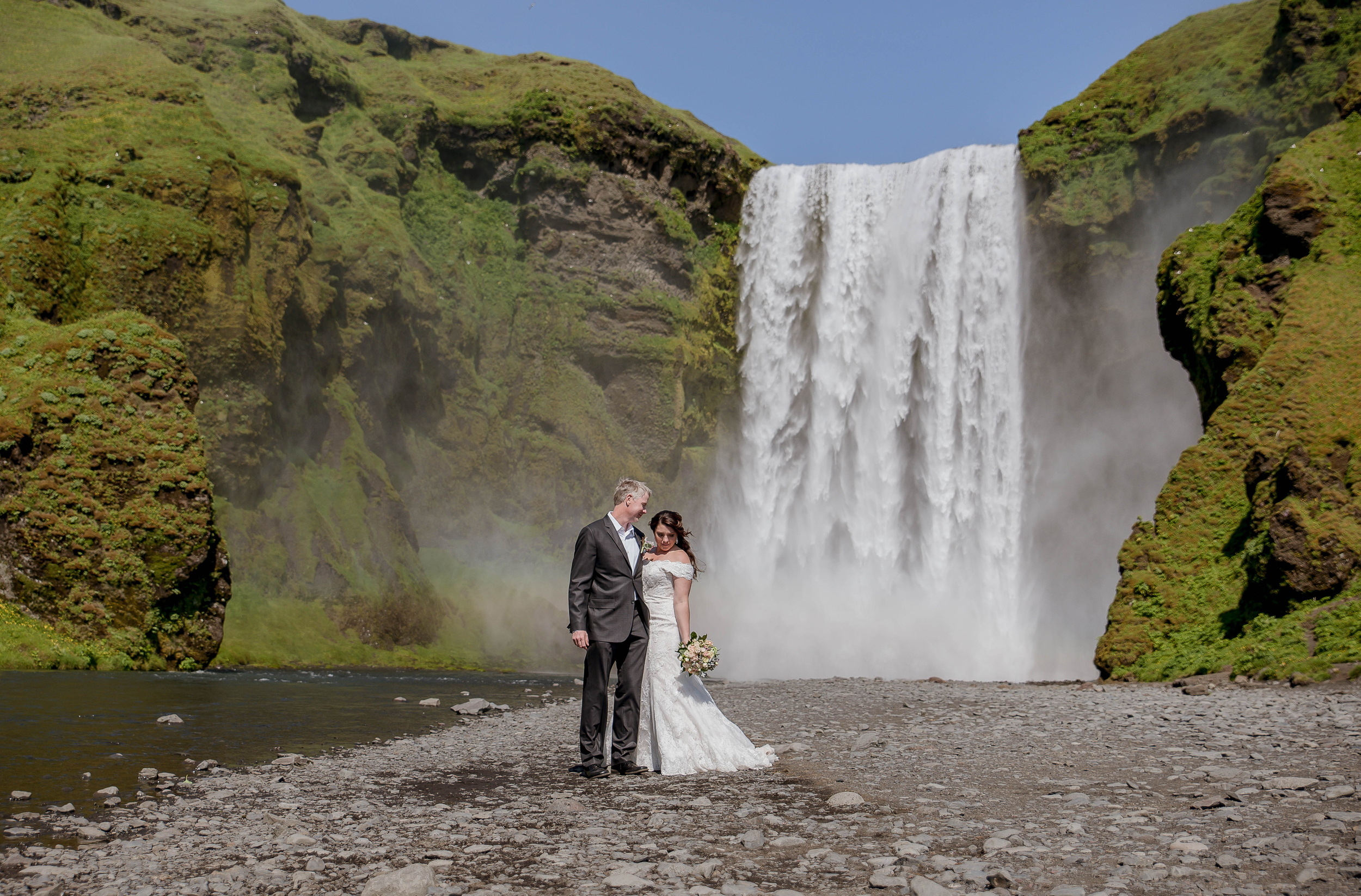 Iceland Wedding Photographer Photos by Miss Ann-14.jpg