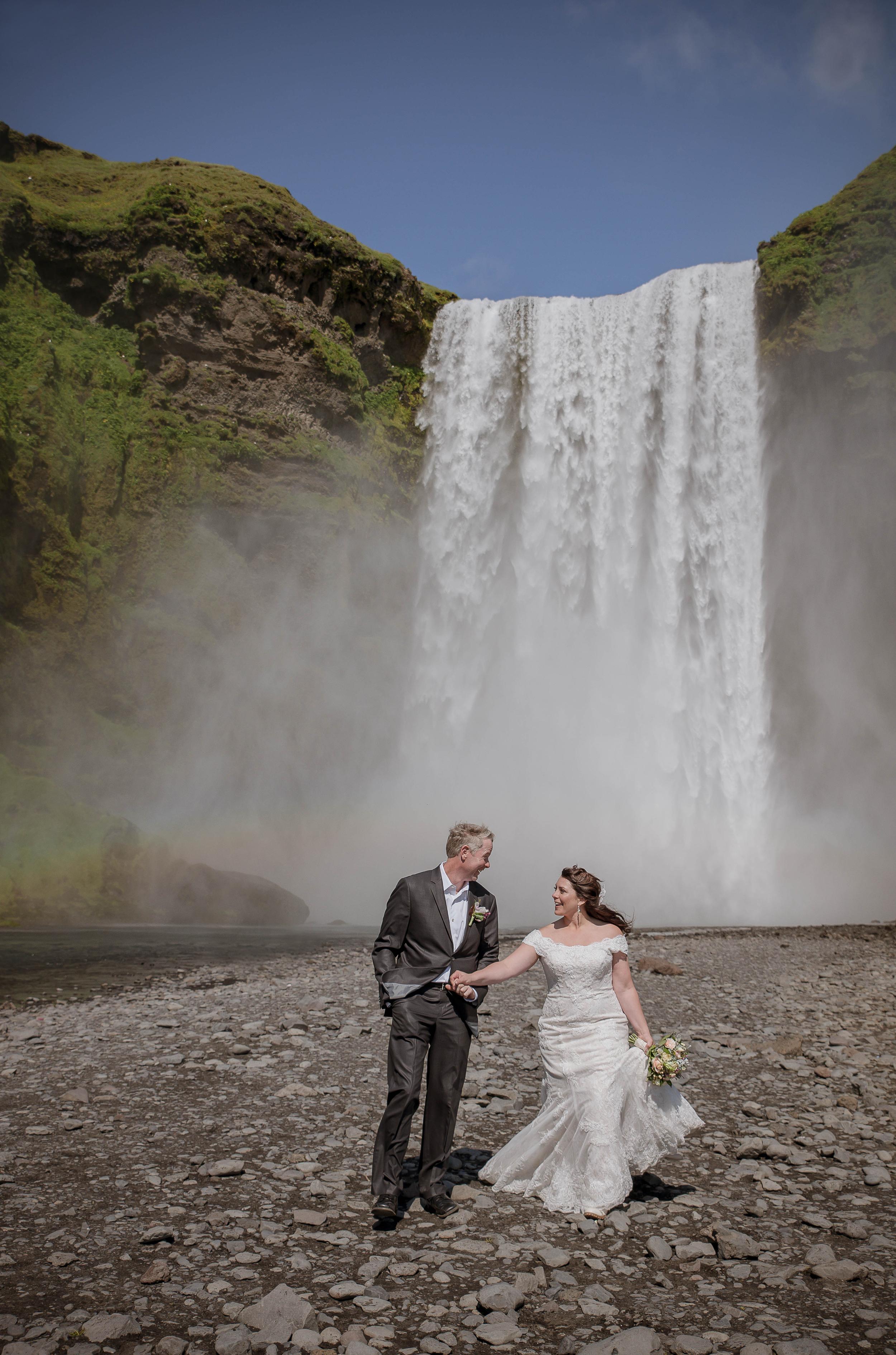 Iceland Wedding Photographer Photos by Miss Ann-17.jpg