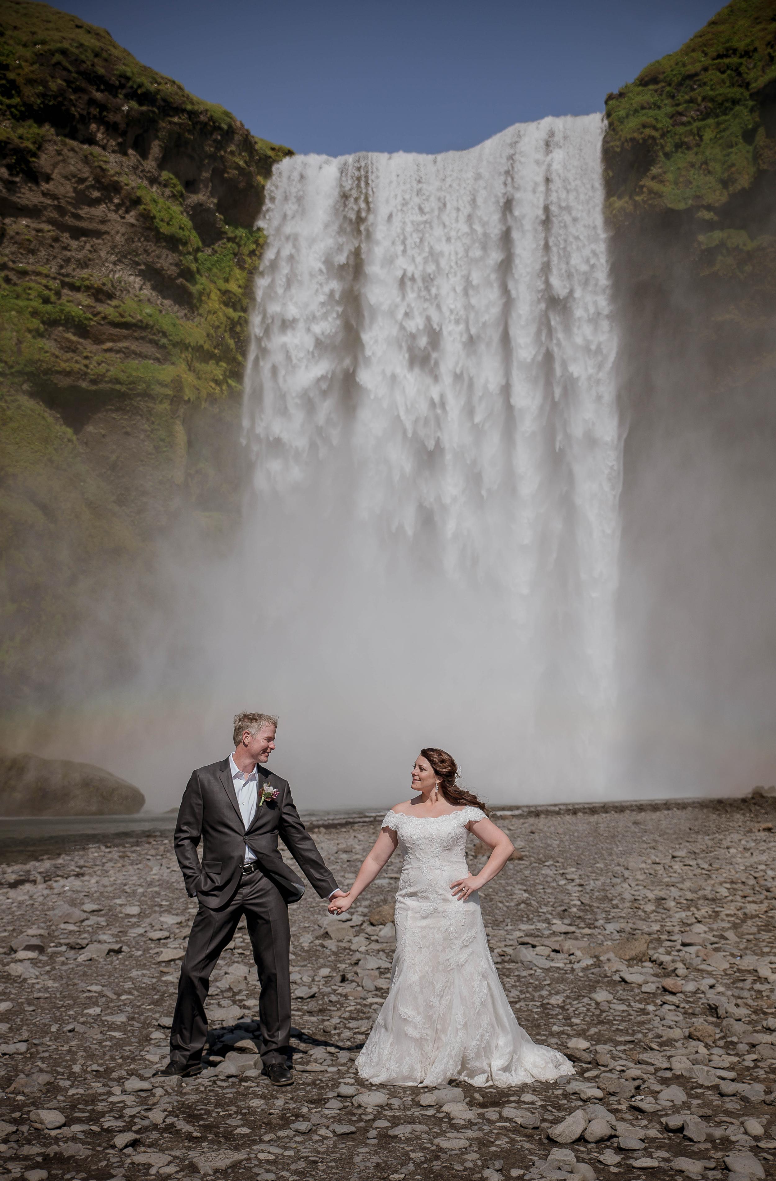 Iceland Wedding Photographer Photos by Miss Ann-16.jpg