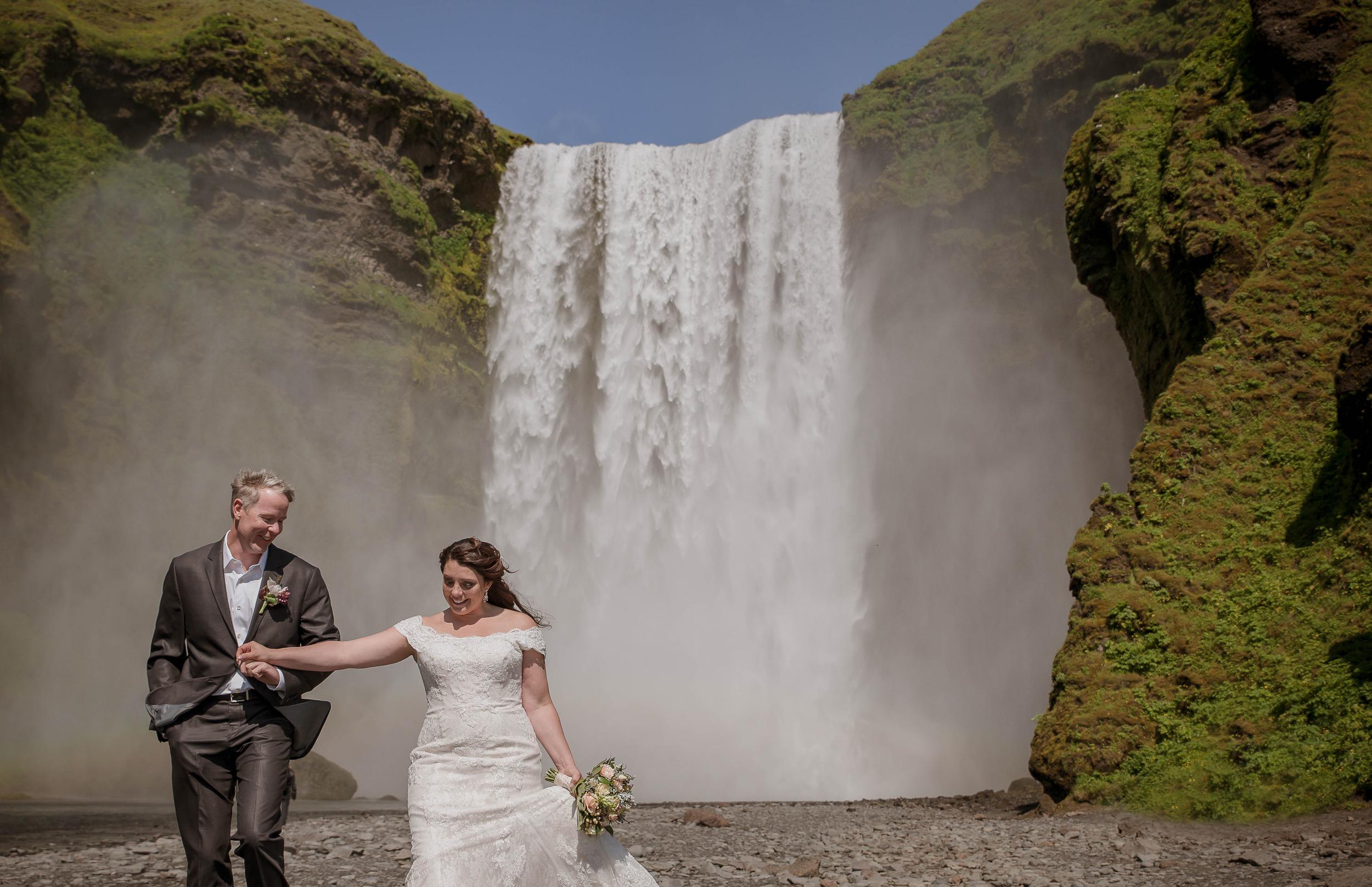 Iceland Wedding Photographer Photos by Miss Ann-18.jpg