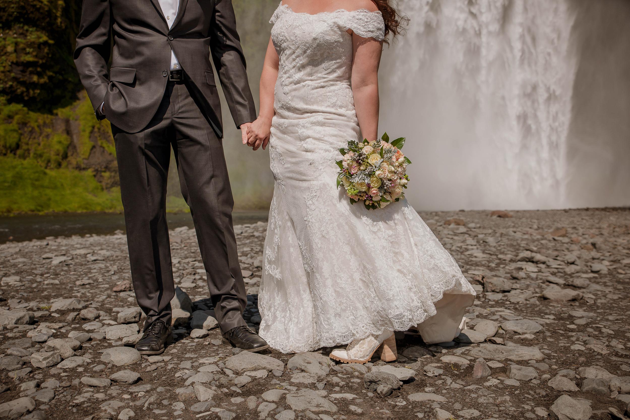 Iceland Wedding Photographer Photos by Miss Ann-19.jpg