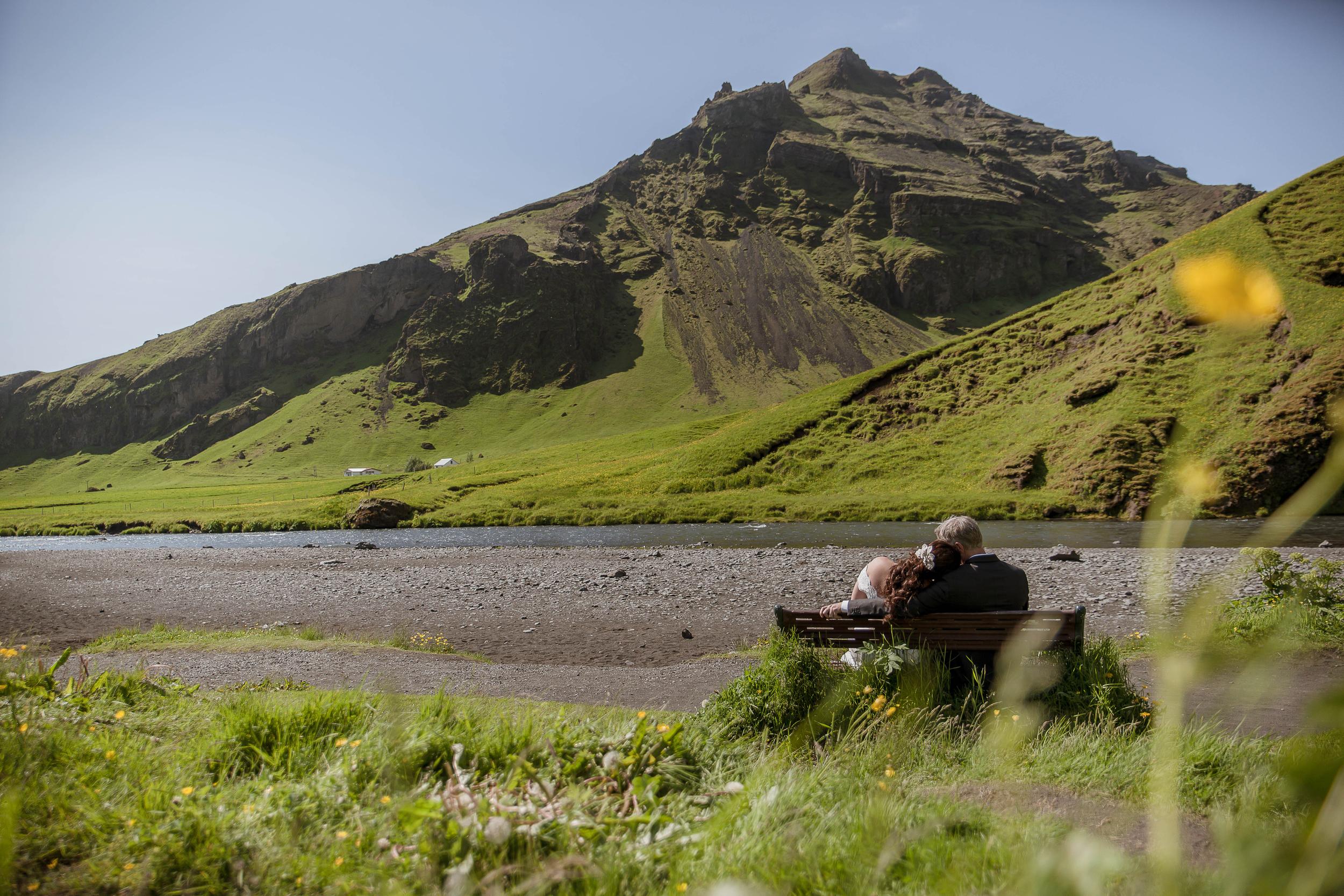 Iceland Wedding Photographer Photos by Miss Ann-20.jpg