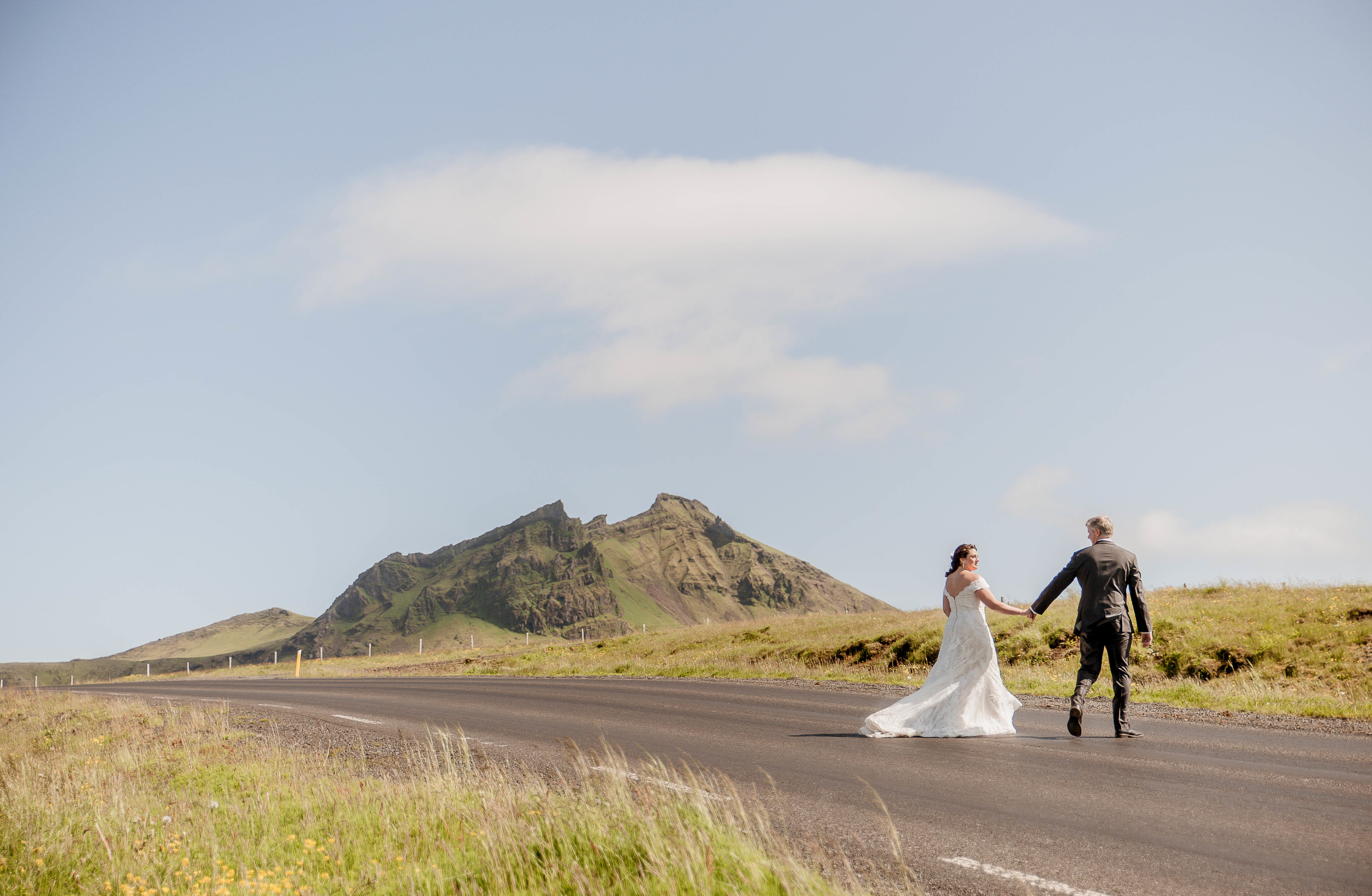 Iceland Wedding Photographer Photos by Miss Ann-21.jpg