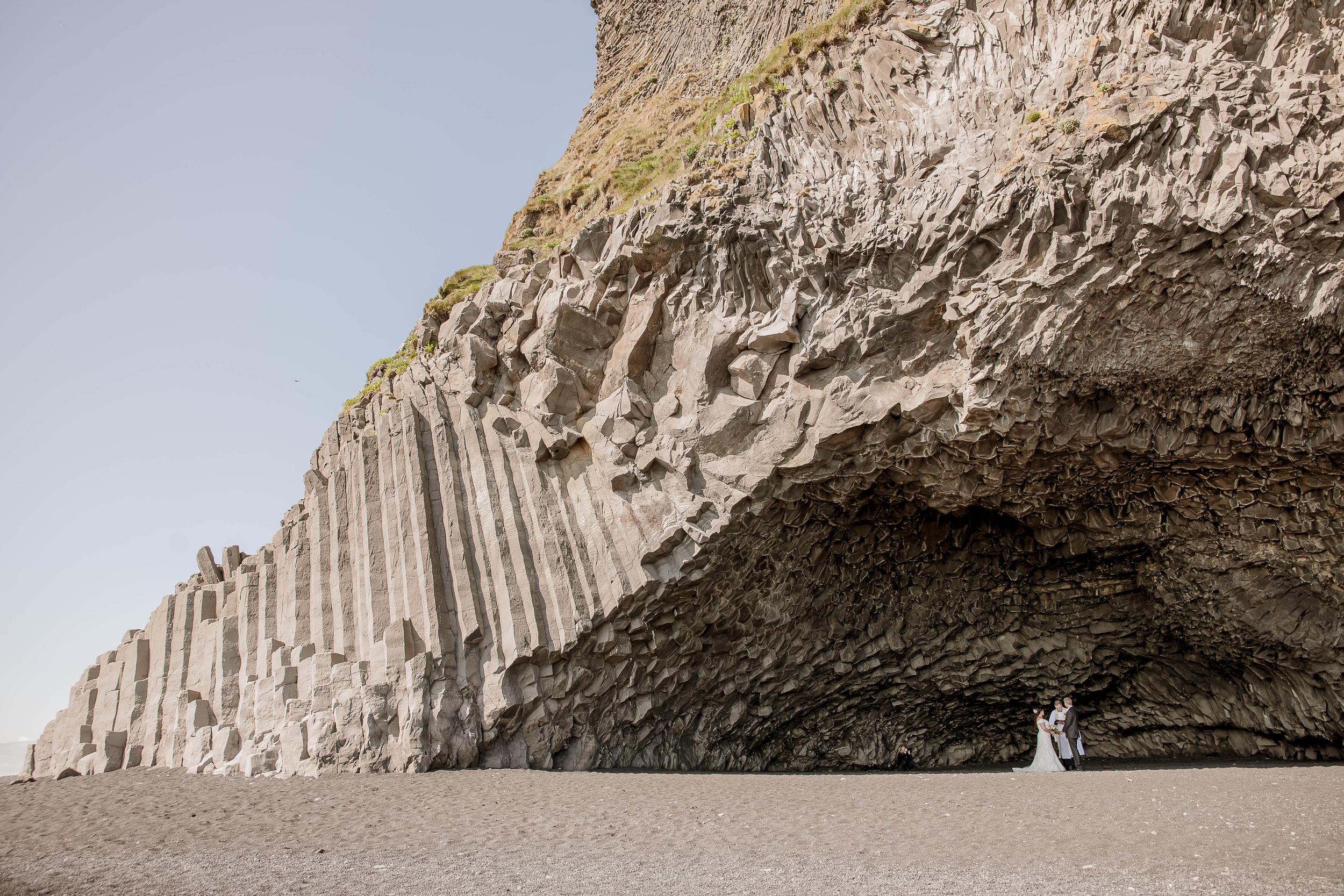 Iceland Wedding Photographer Photos by Miss Ann-22.jpg