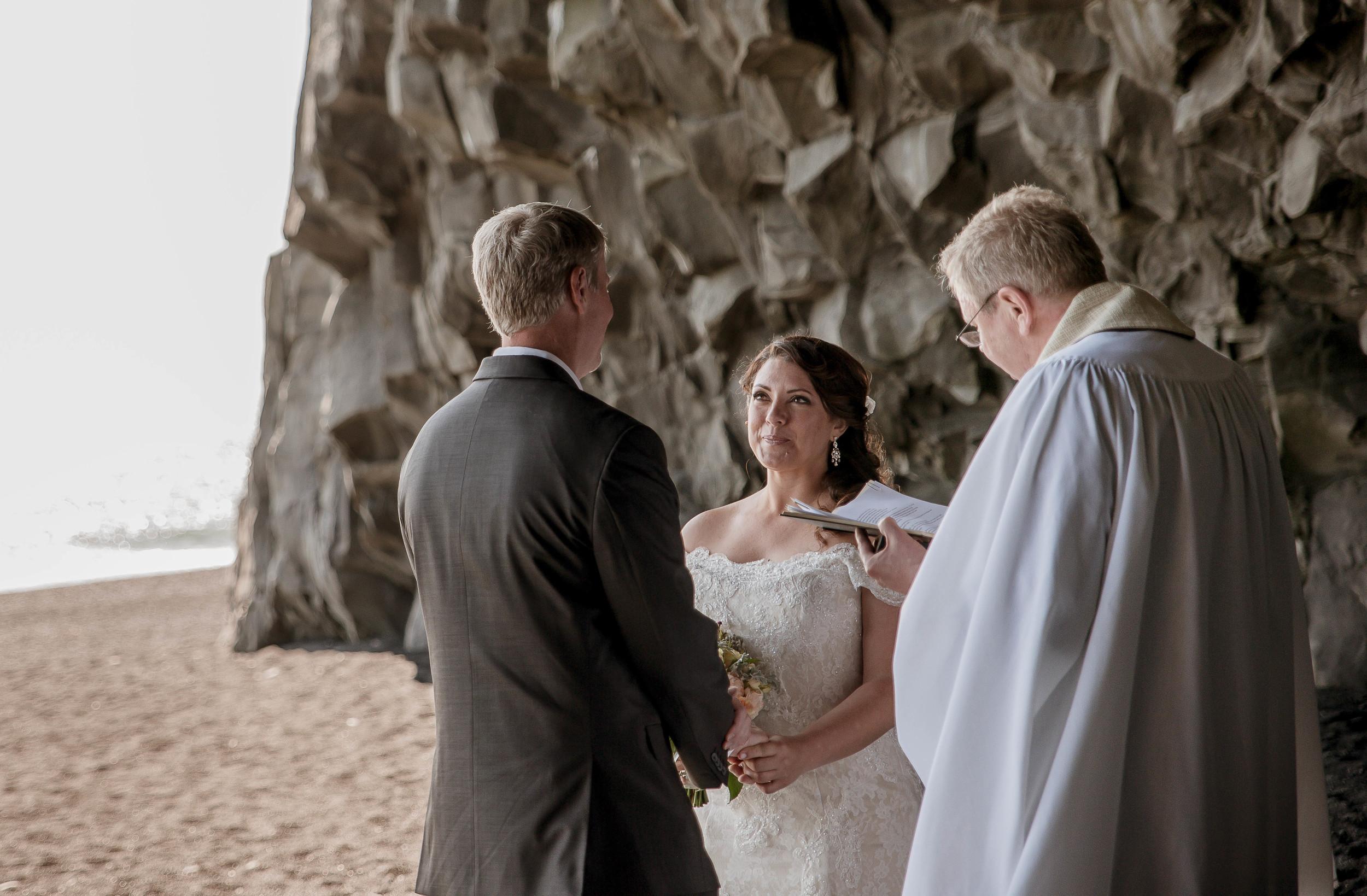 Iceland Wedding Photographer Photos by Miss Ann-24.jpg