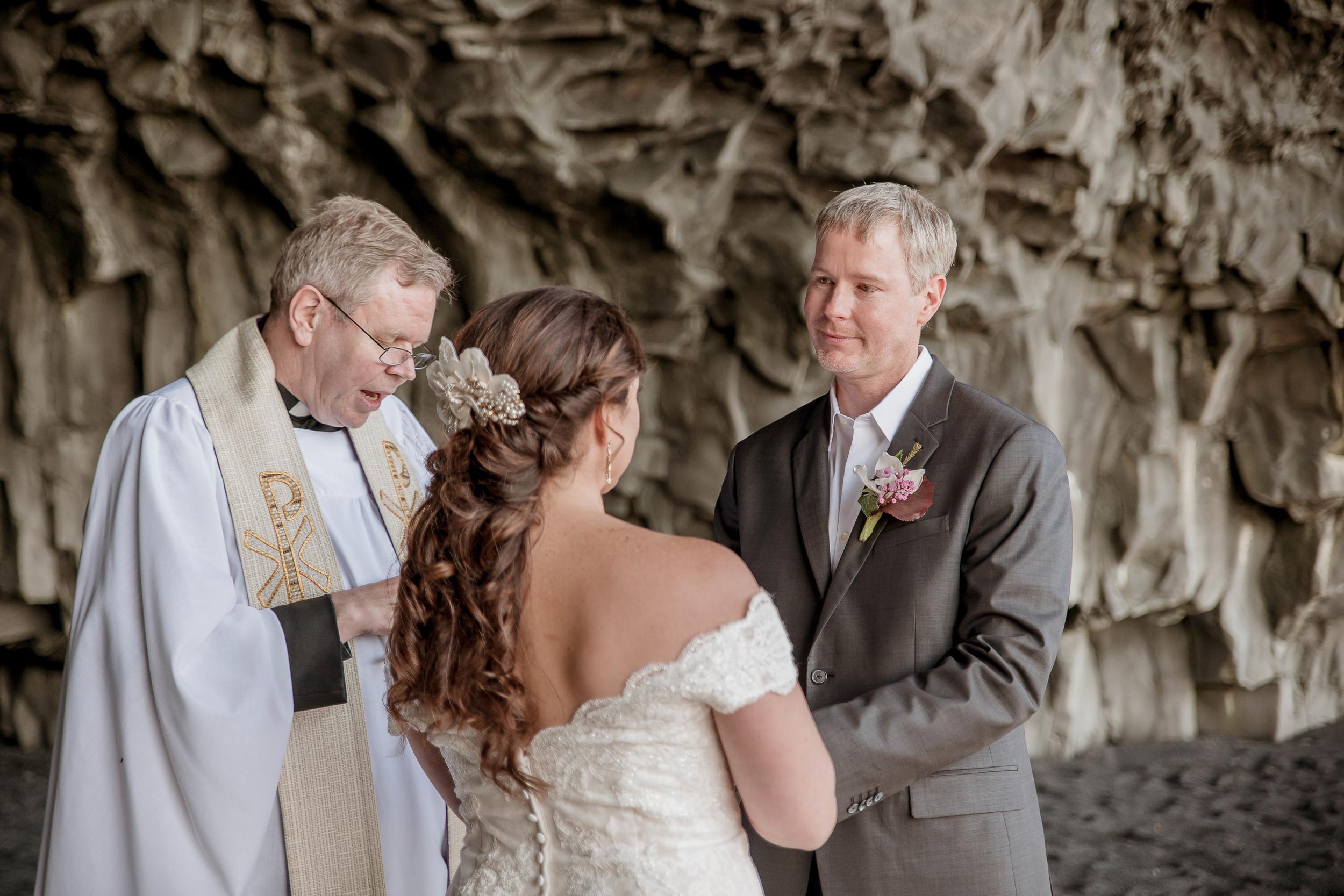 Iceland Wedding Photographer Photos by Miss Ann-25.jpg