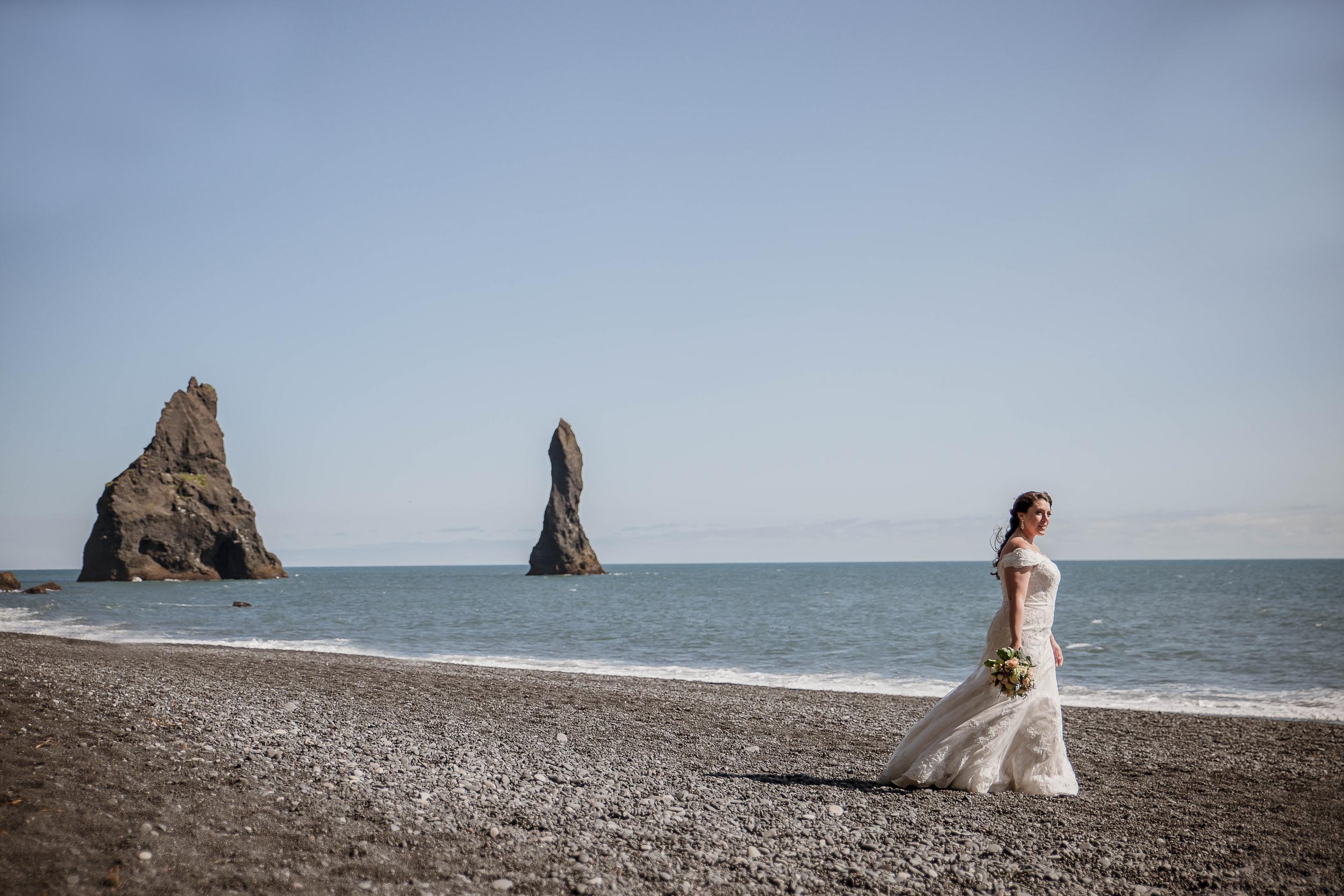 Iceland Wedding Photographer Photos by Miss Ann-26.jpg