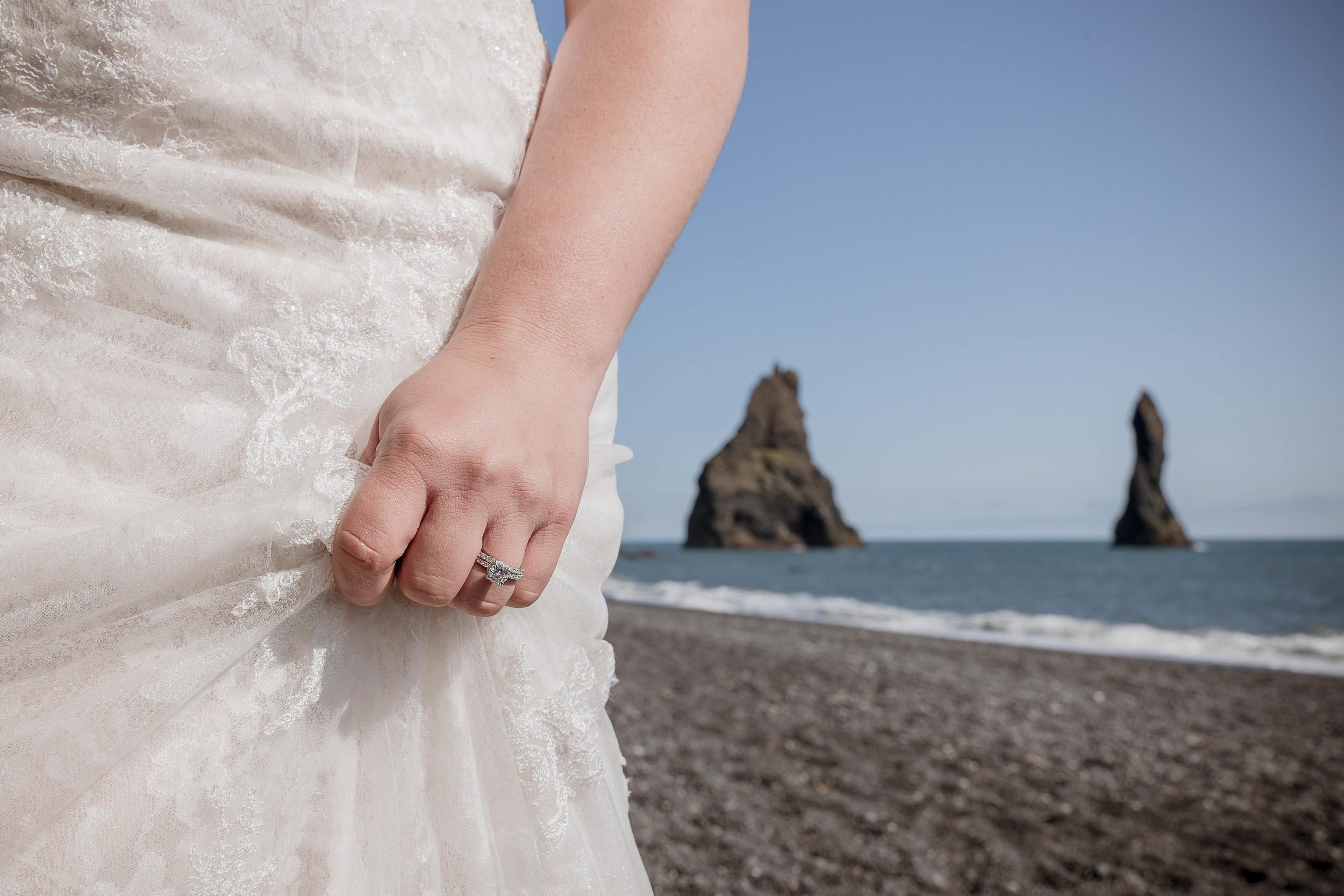 Iceland Wedding Photographer Photos by Miss Ann-28.jpg