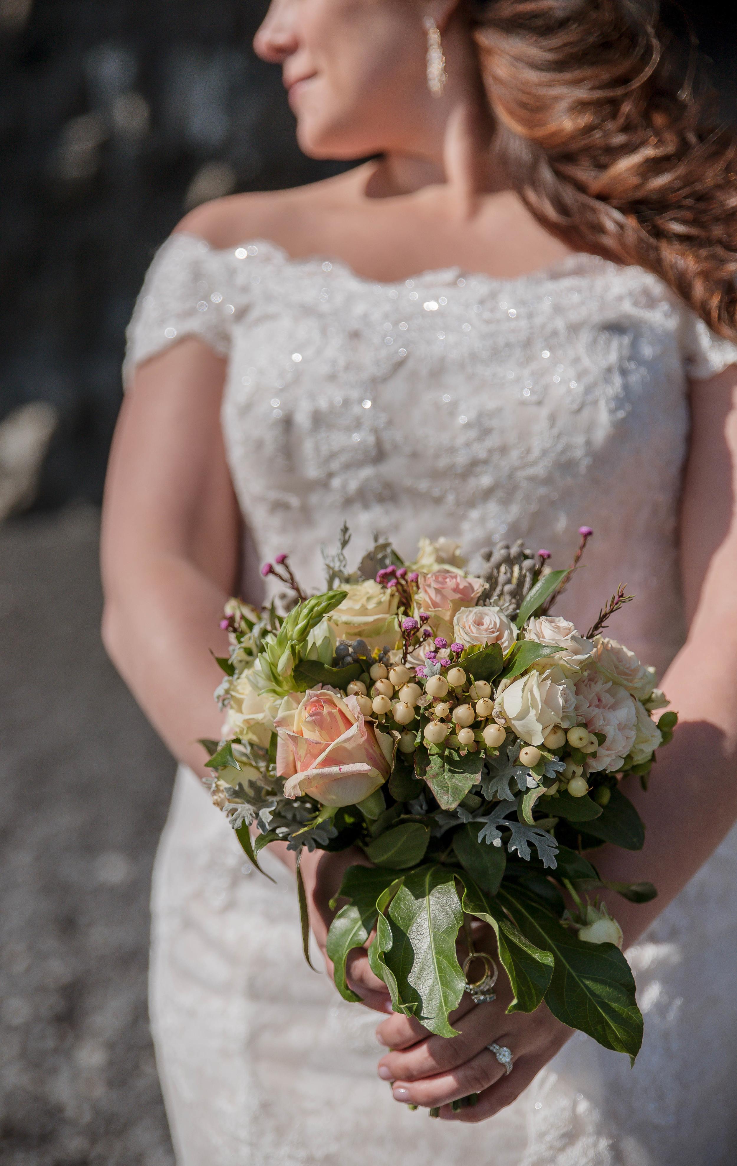 Iceland Wedding Photographer Photos by Miss Ann-27.jpg