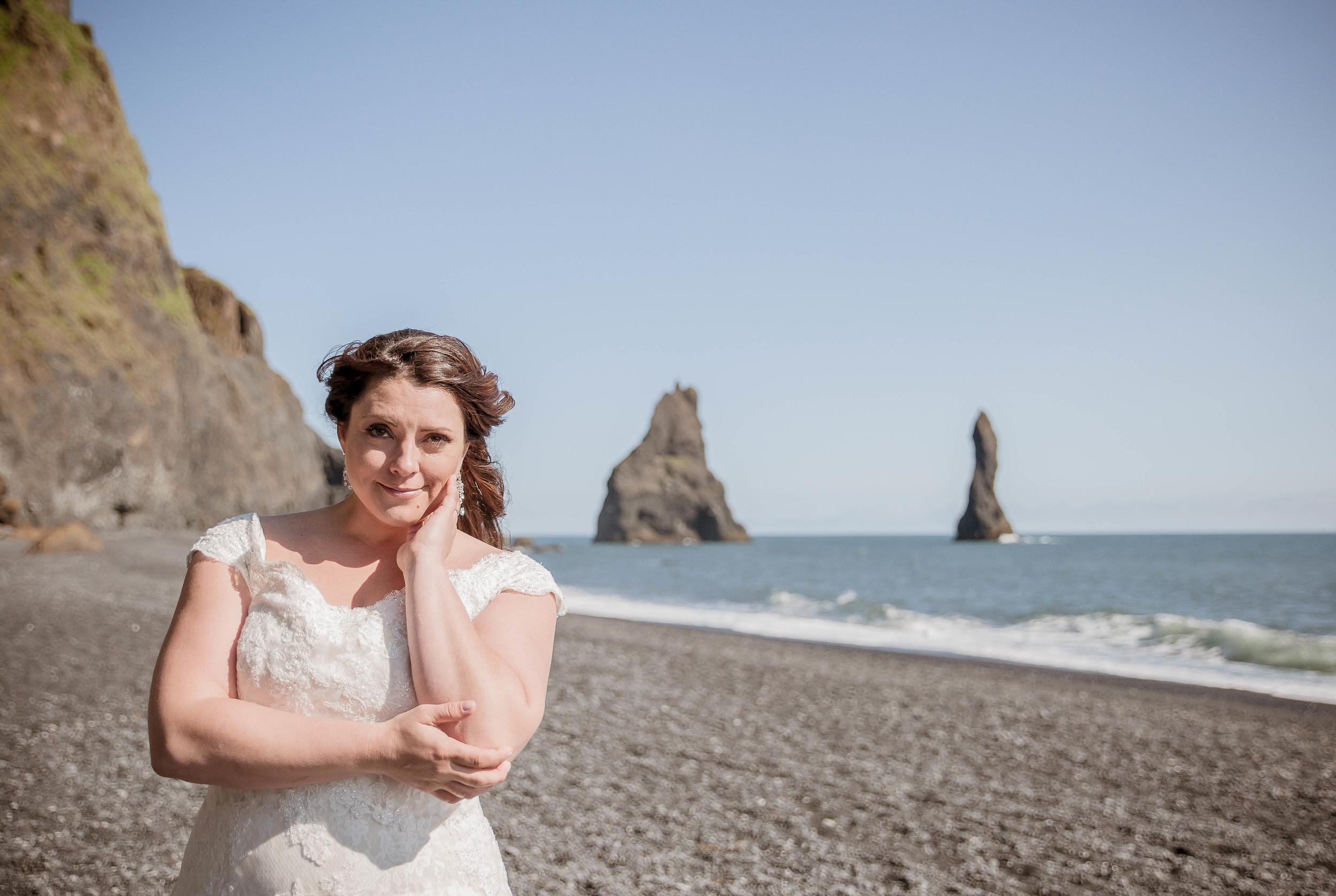 Iceland Wedding Photographer Photos by Miss Ann-30.jpg
