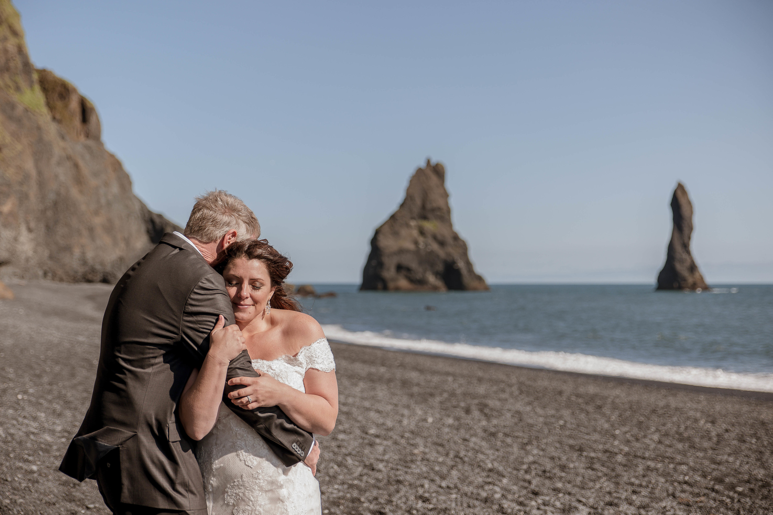Iceland Wedding Photographer Photos by Miss Ann-32.jpg