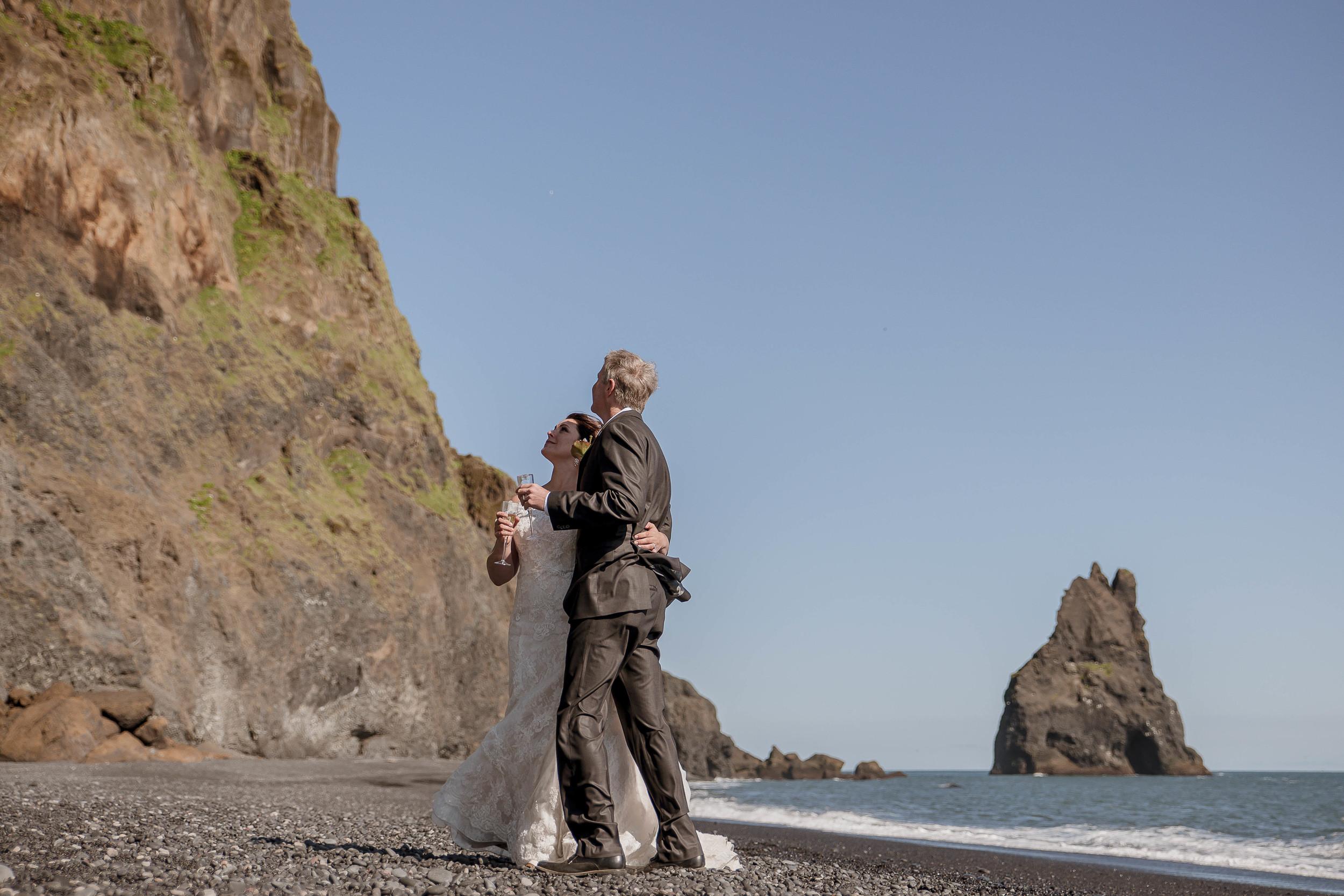 Iceland Wedding Photographer Photos by Miss Ann-33.jpg