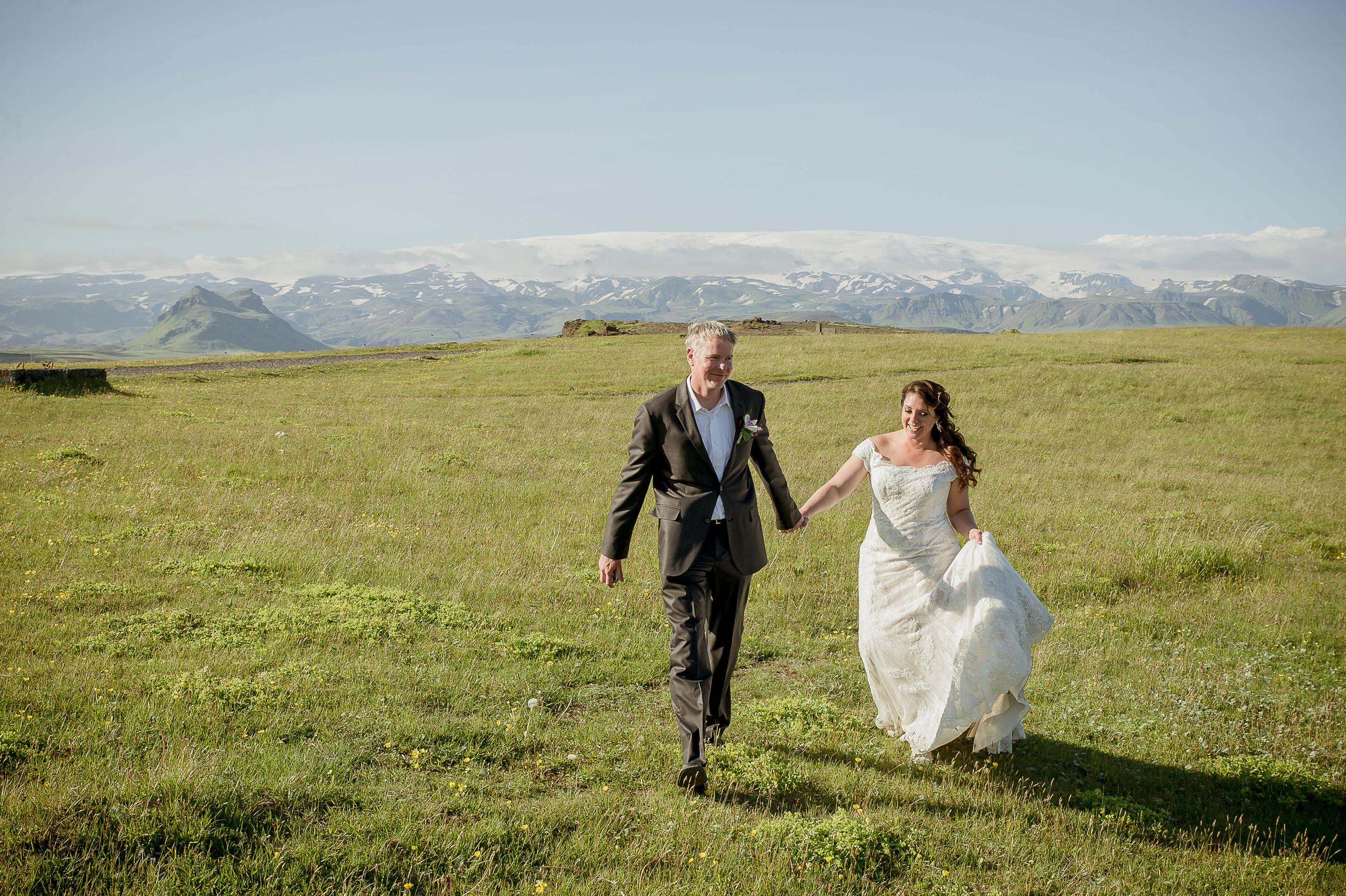 Iceland Wedding Photographer Photos by Miss Ann-34.jpg