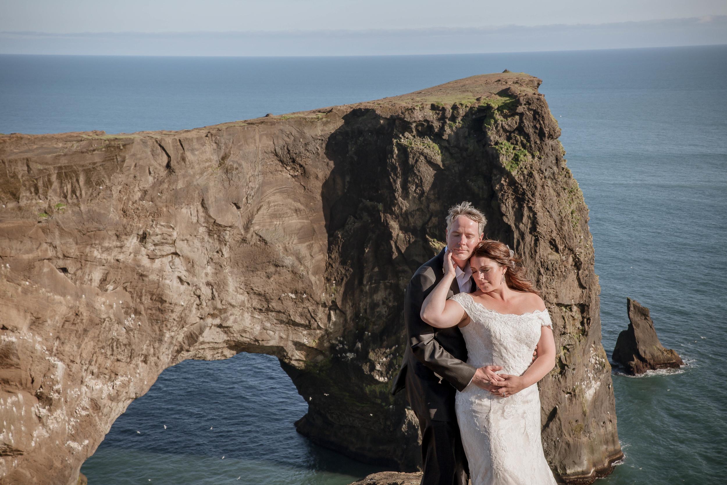 Iceland Wedding Photographer Photos by Miss Ann-36.jpg