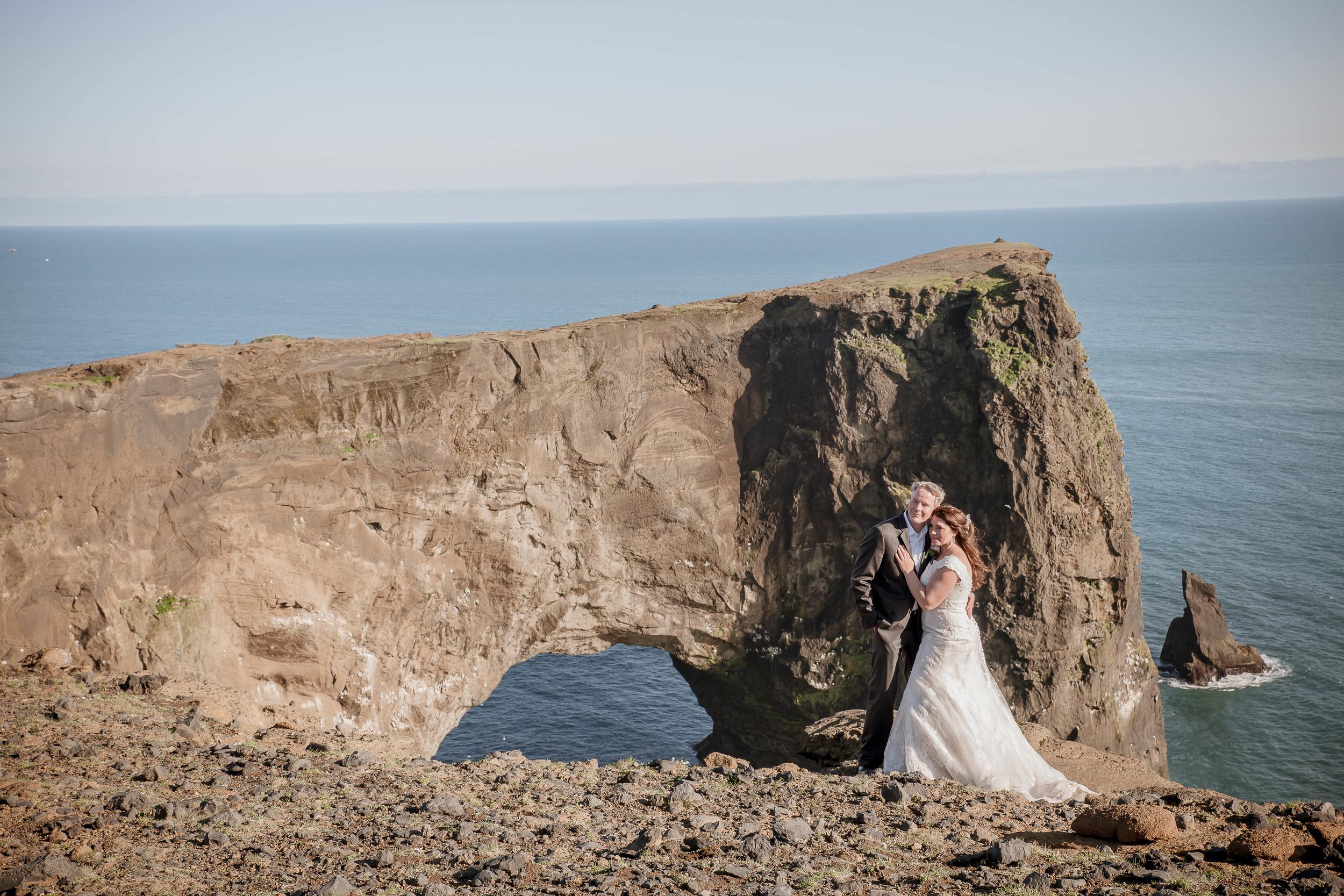 Iceland Wedding Photographer Photos by Miss Ann-37.jpg