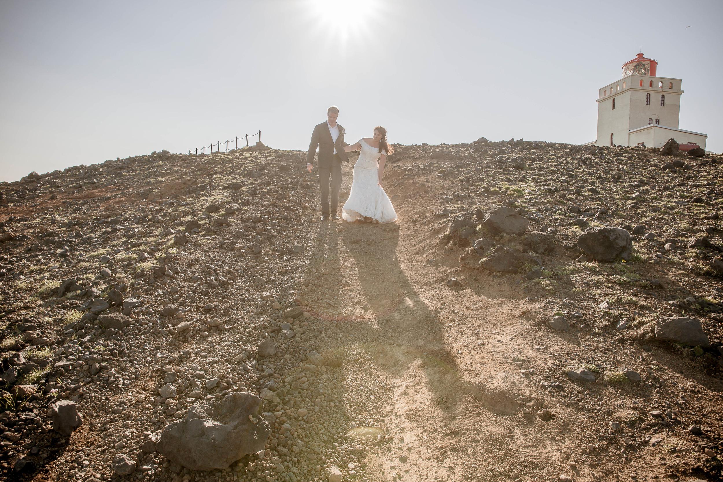 Iceland Wedding Photographer Photos by Miss Ann-35.jpg