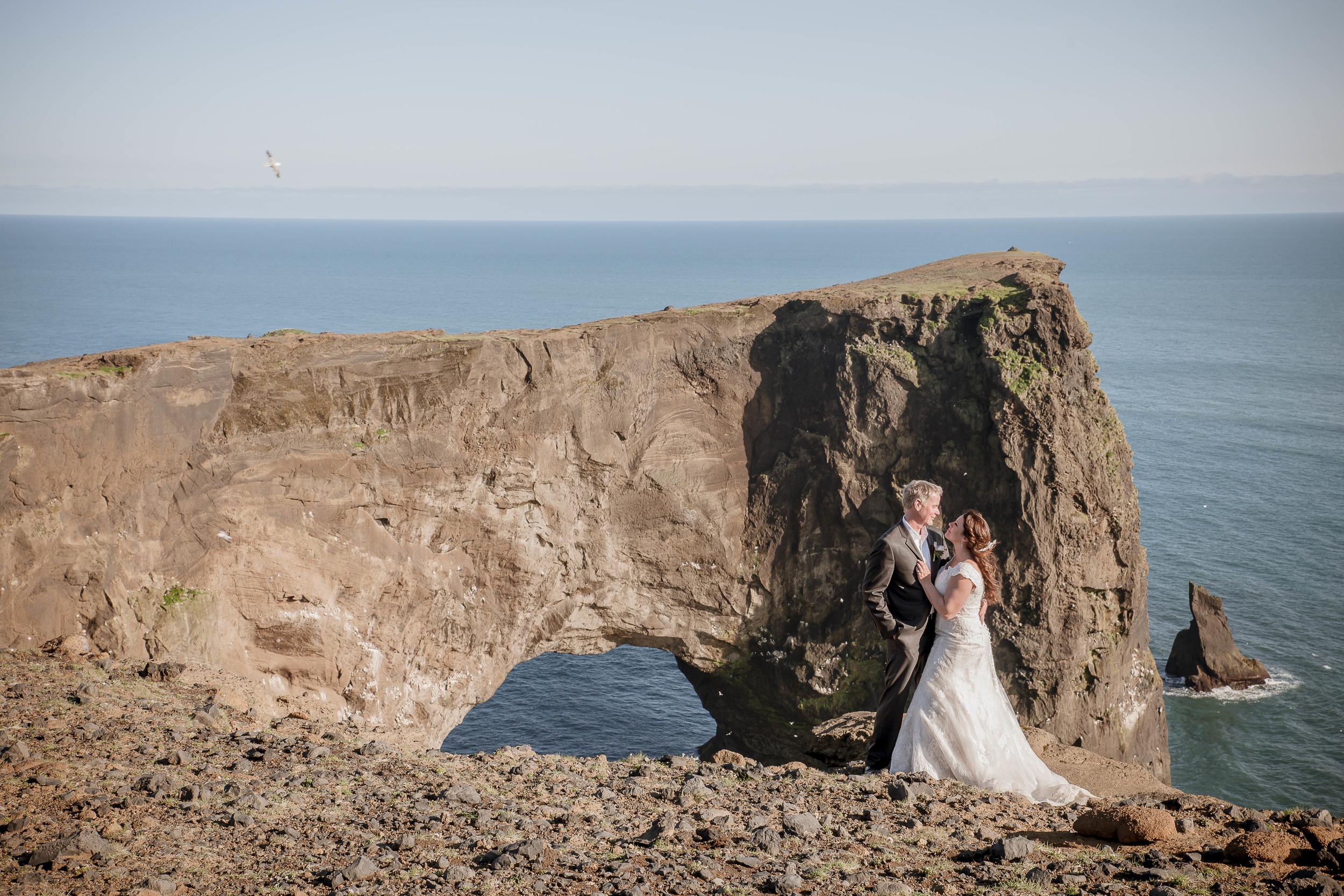 Iceland Wedding Photographer Photos by Miss Ann-38.jpg