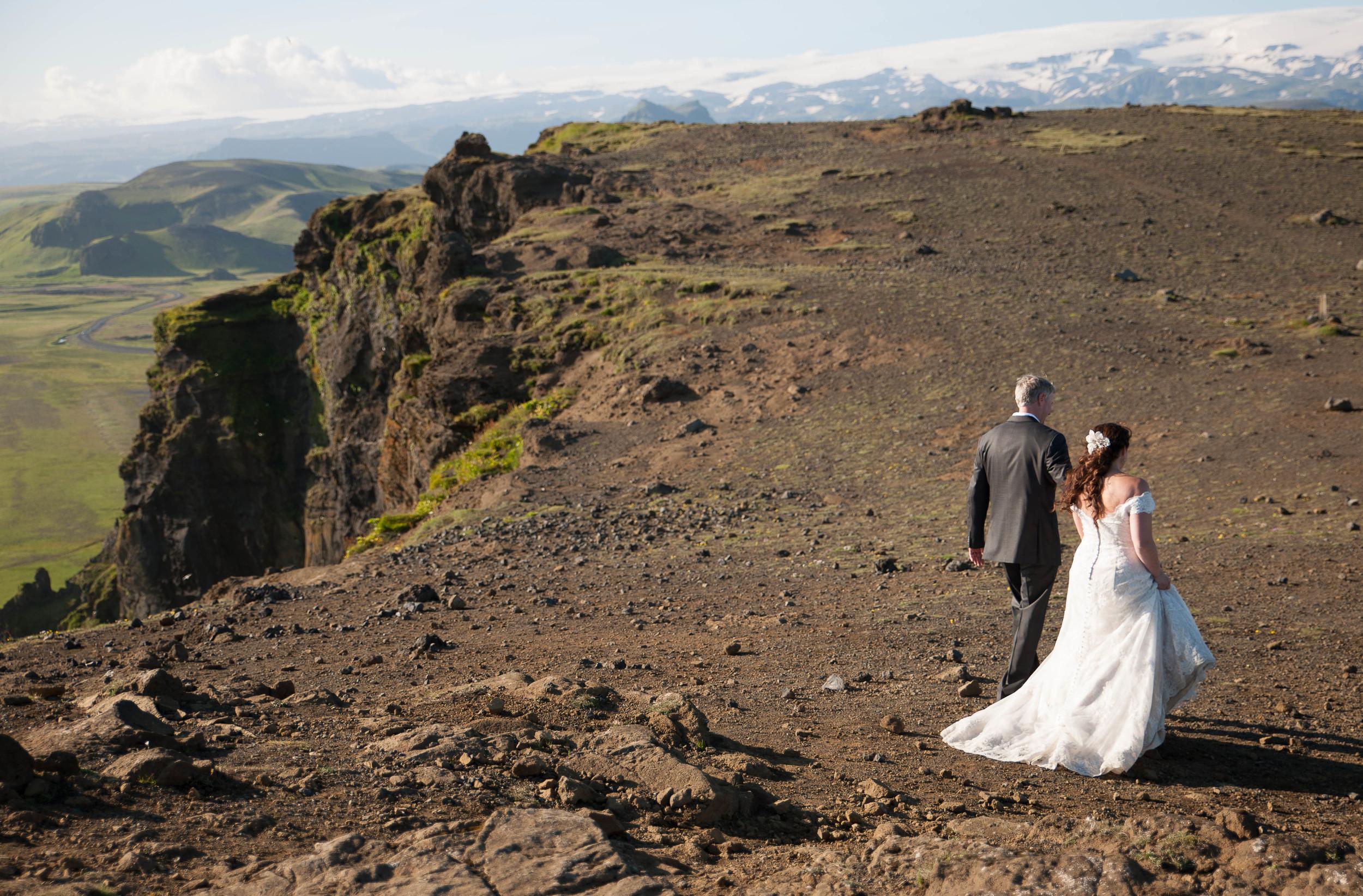 Iceland Wedding Photographer Photos by Miss Ann-39.jpg