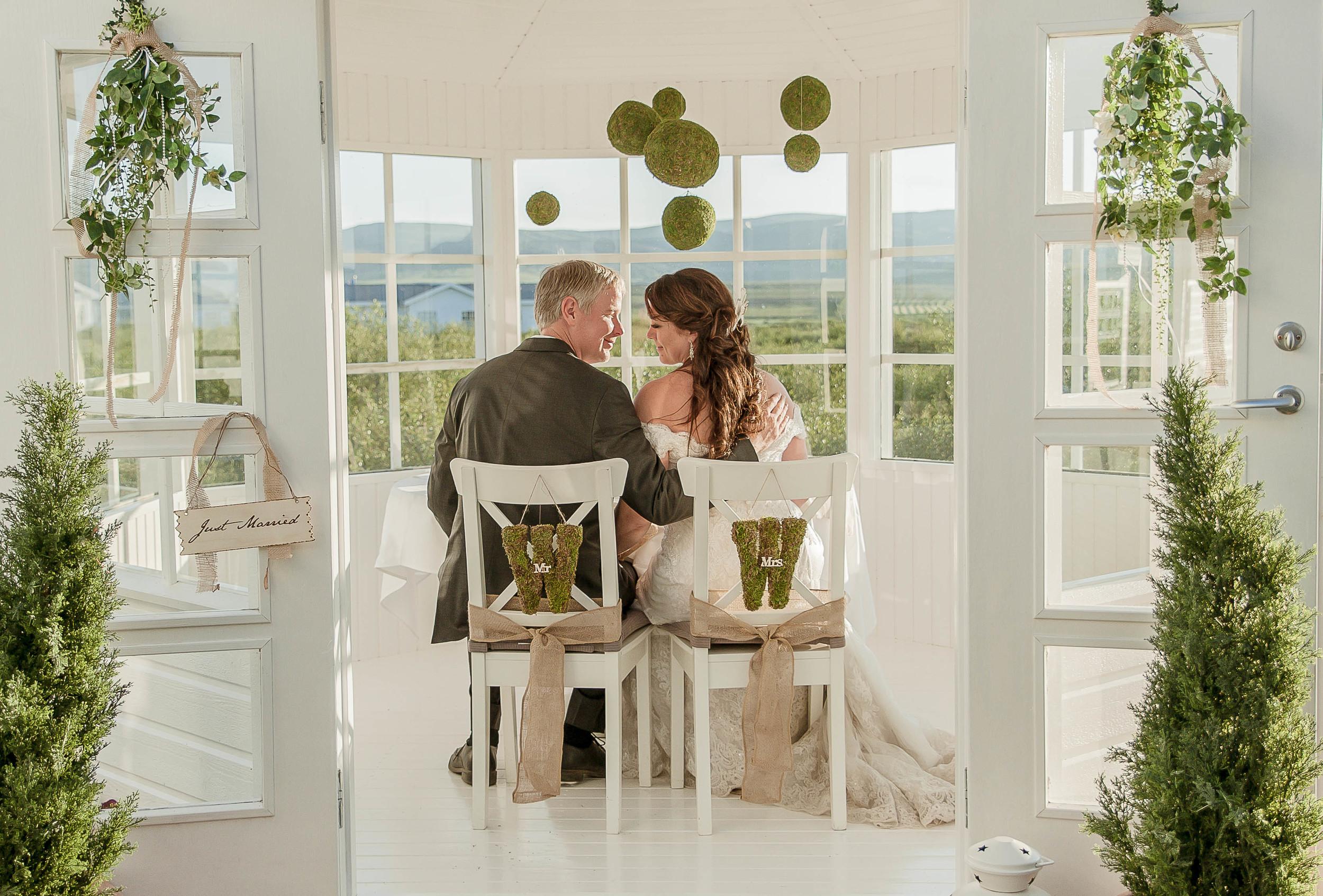 Iceland Wedding Photographer Photos by Miss Ann-40.jpg