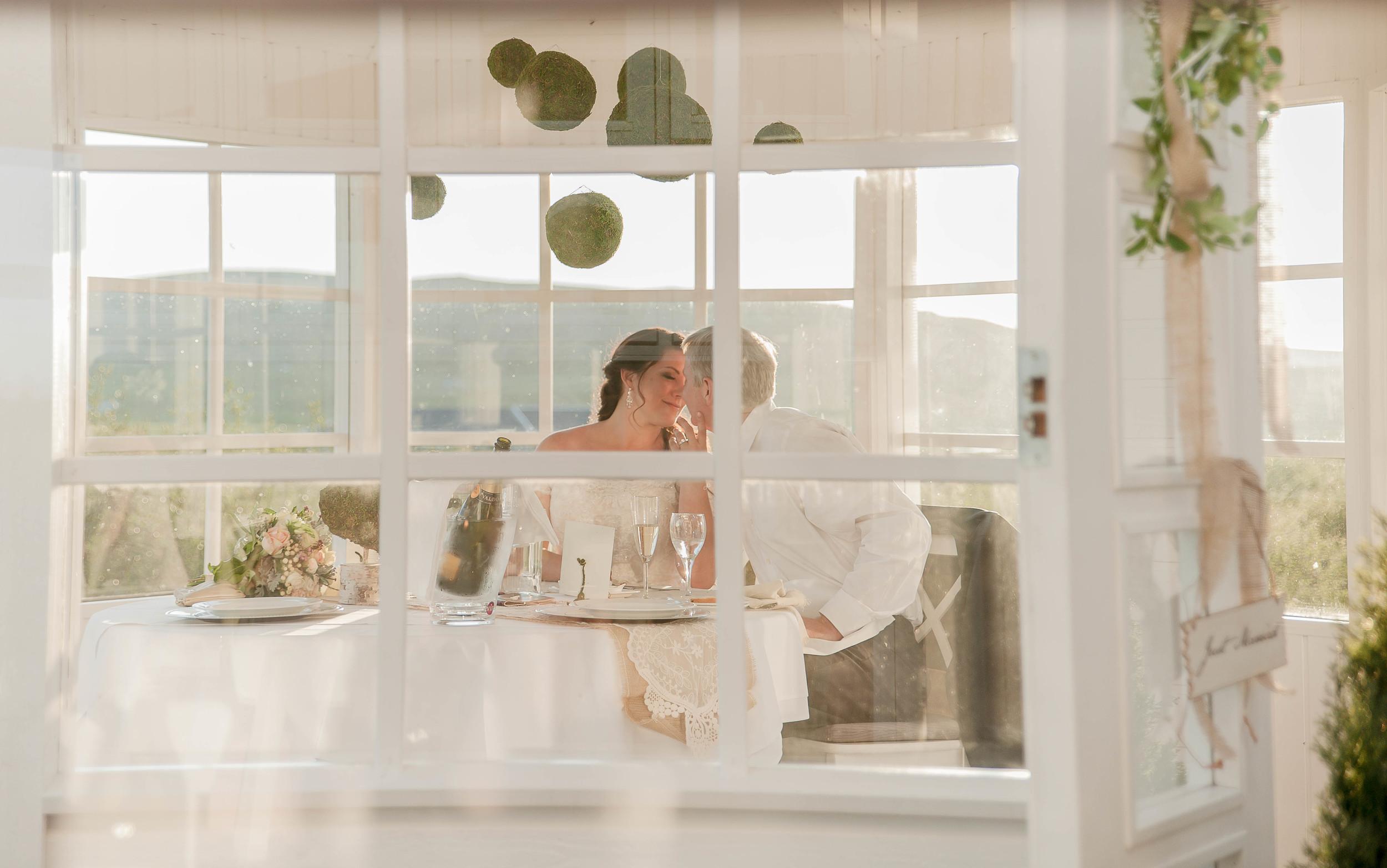 Iceland Wedding Photographer Photos by Miss Ann-42.jpg
