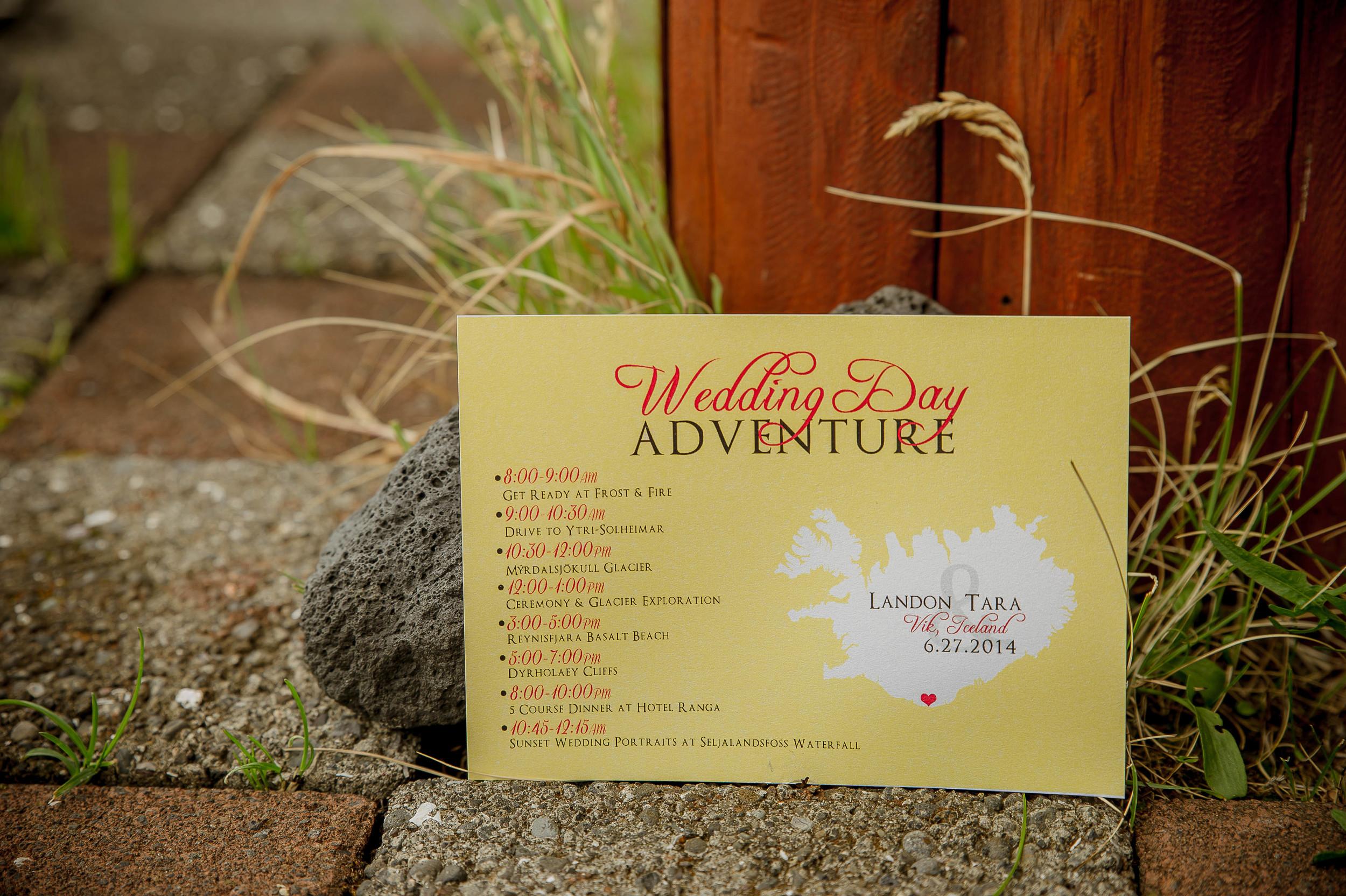 Iceland Adventure Wedding Photos by Miss Ann 1.jpg