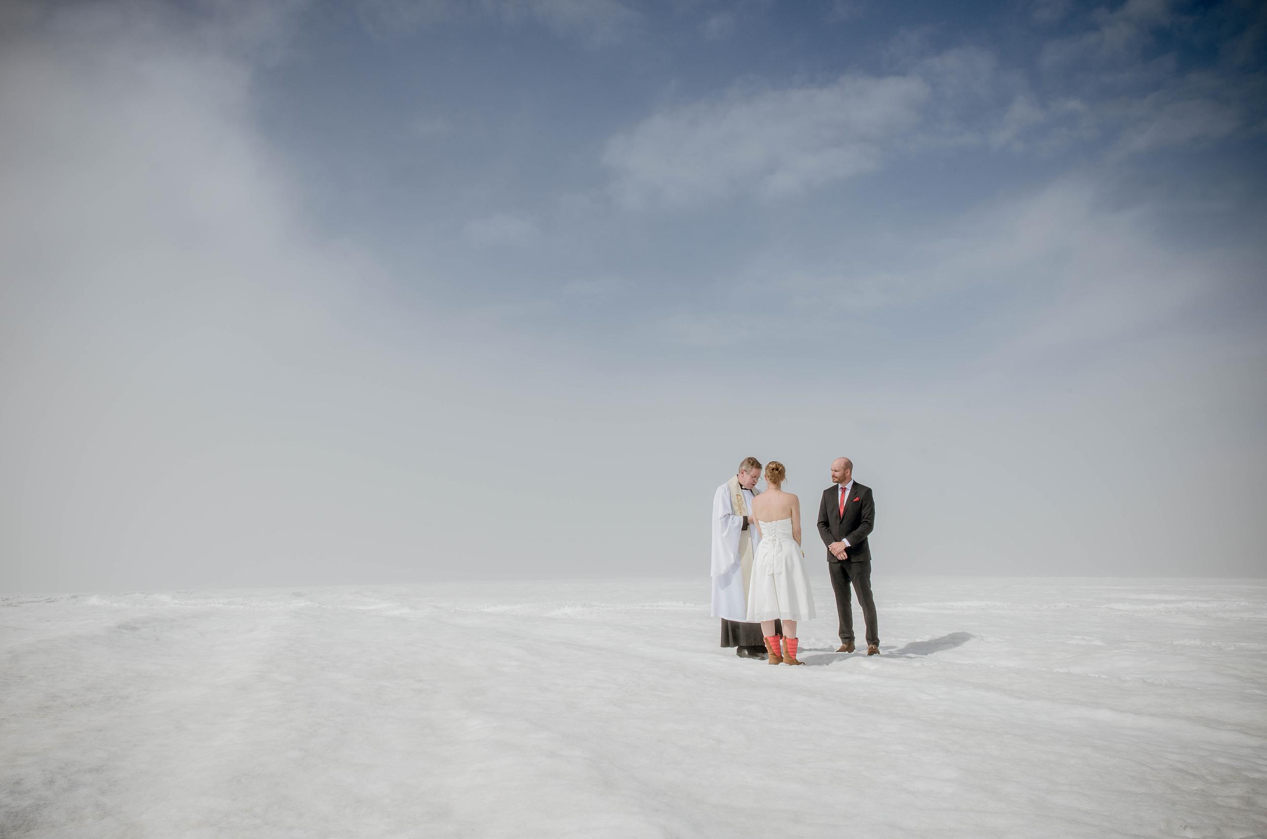 Iceland Glacier Wedding Photos by Miss Ann-3.jpg