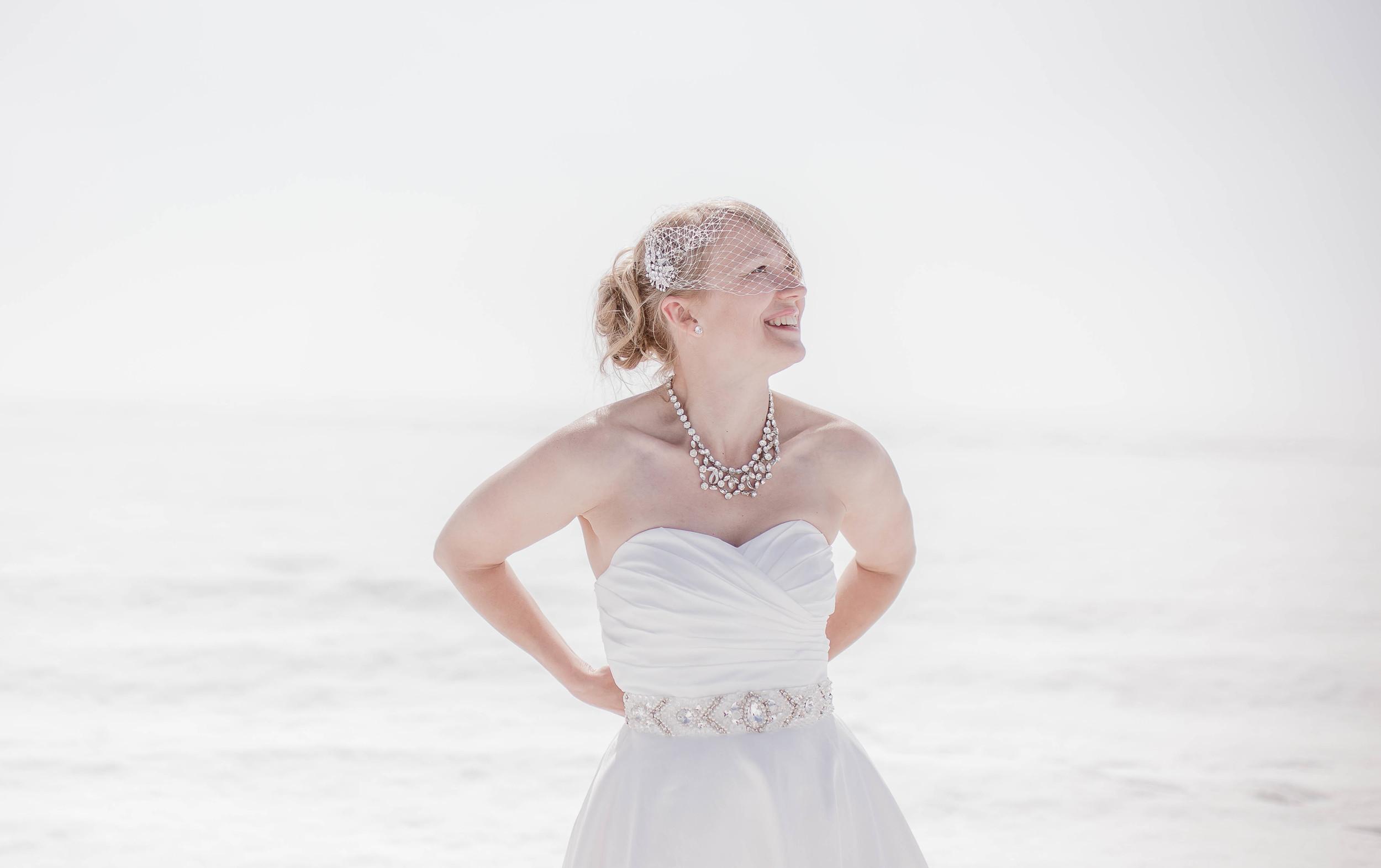 Iceland Glacier Wedding Photos by Miss Ann-6.jpg