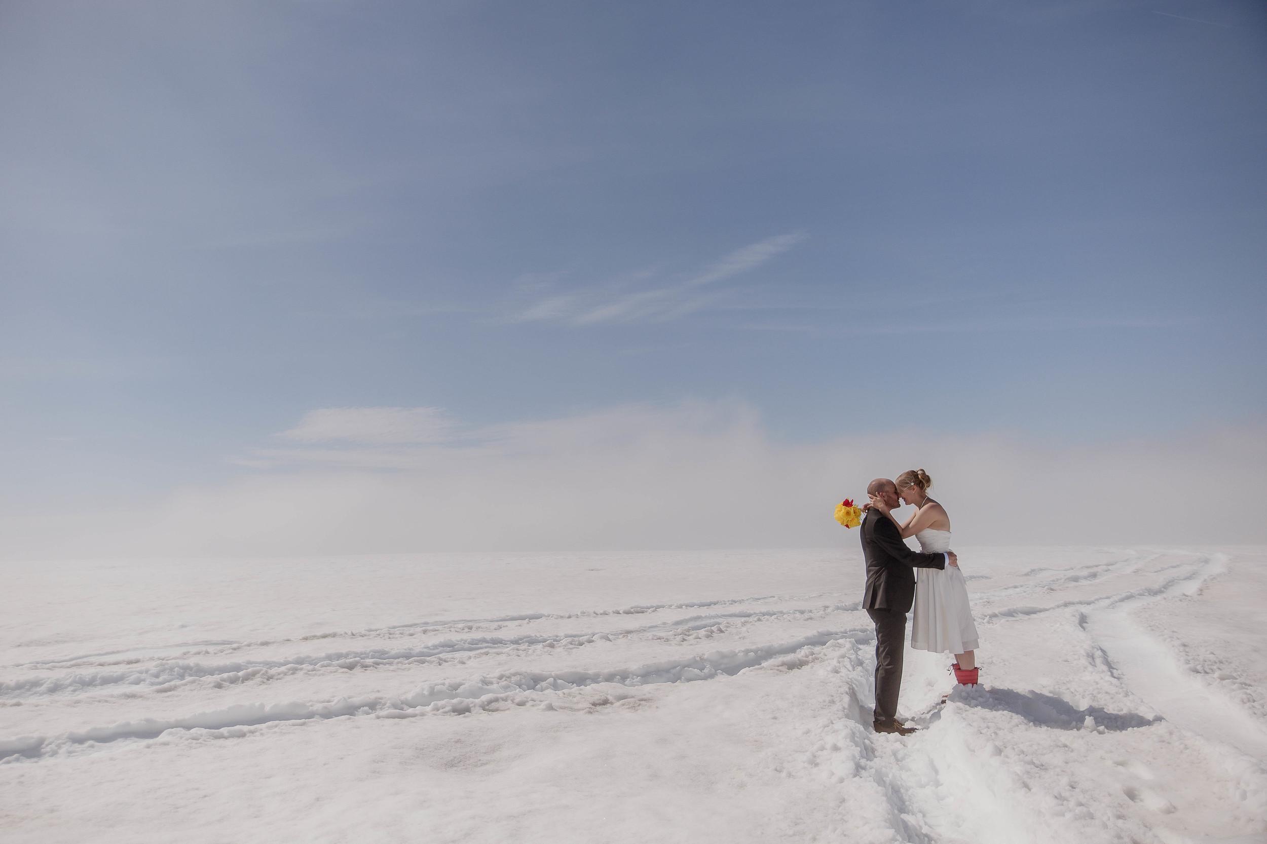 Iceland Glacier Wedding Photos by Miss Ann-7.jpg