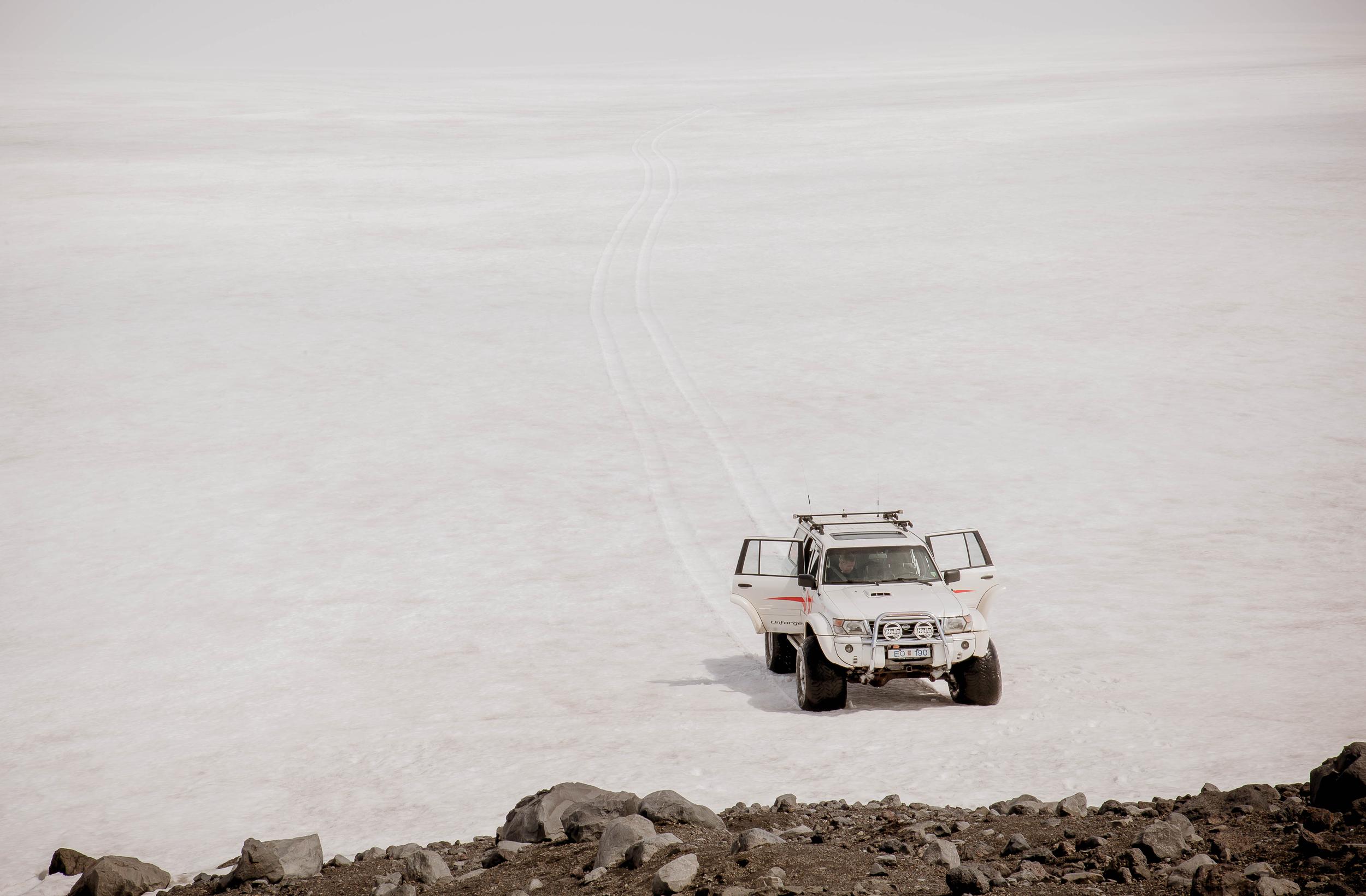 Iceland Glacier Wedding Photos by Miss Ann-13.jpg