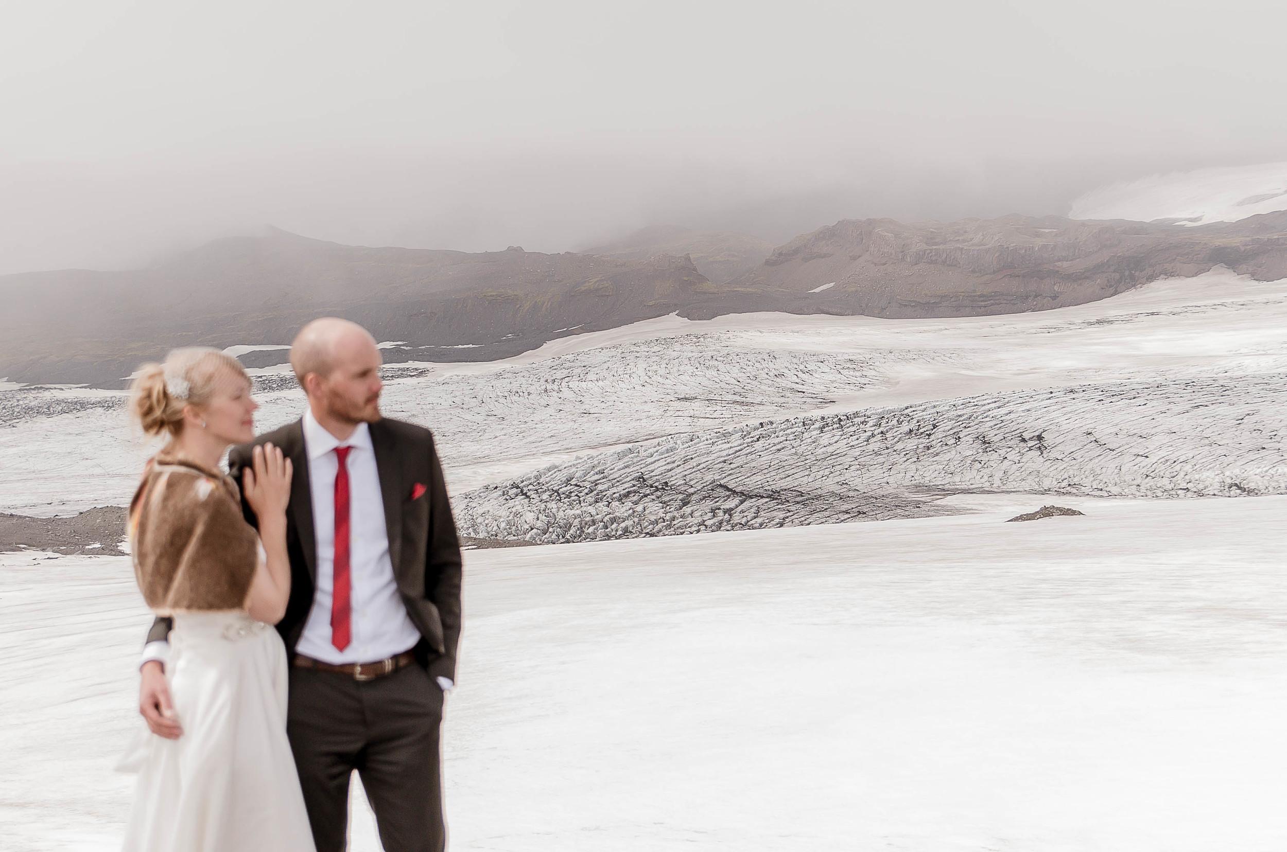 Iceland Glacier Wedding Photos by Miss Ann-17.jpg