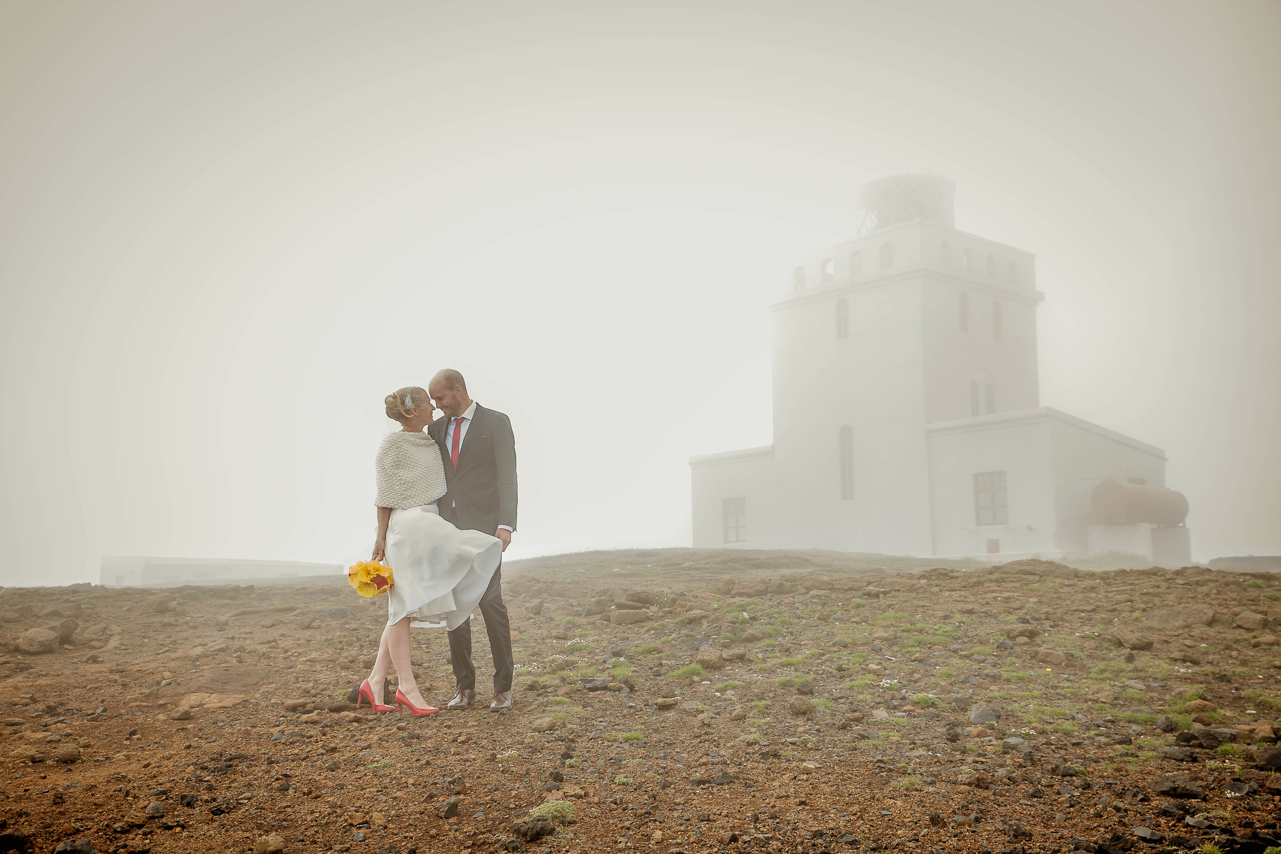 Iceland Wedding Photos by Miss Ann.jpg