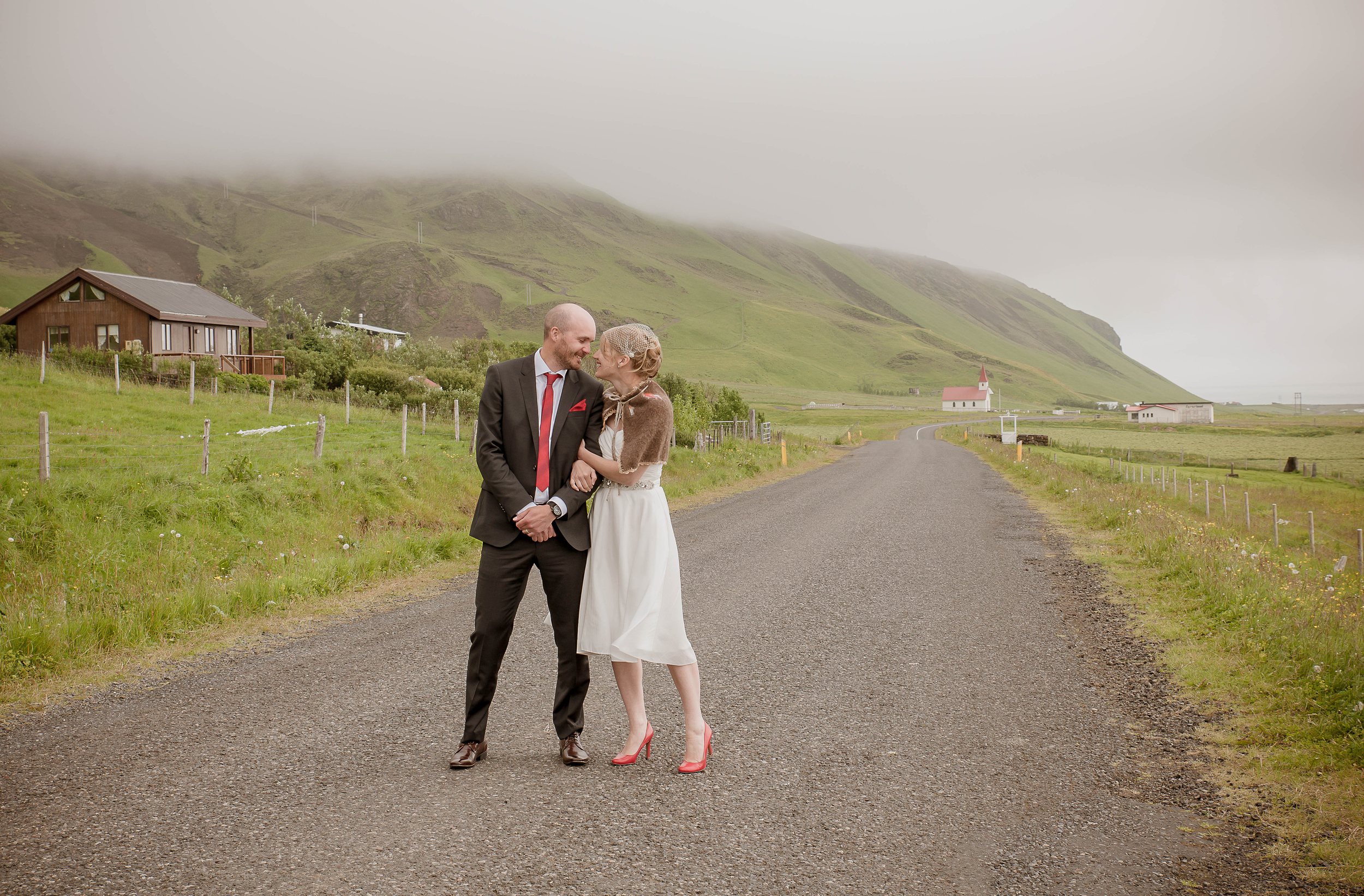 Iceland Wedding Vik Beach Photos by Miss Ann-1.jpg