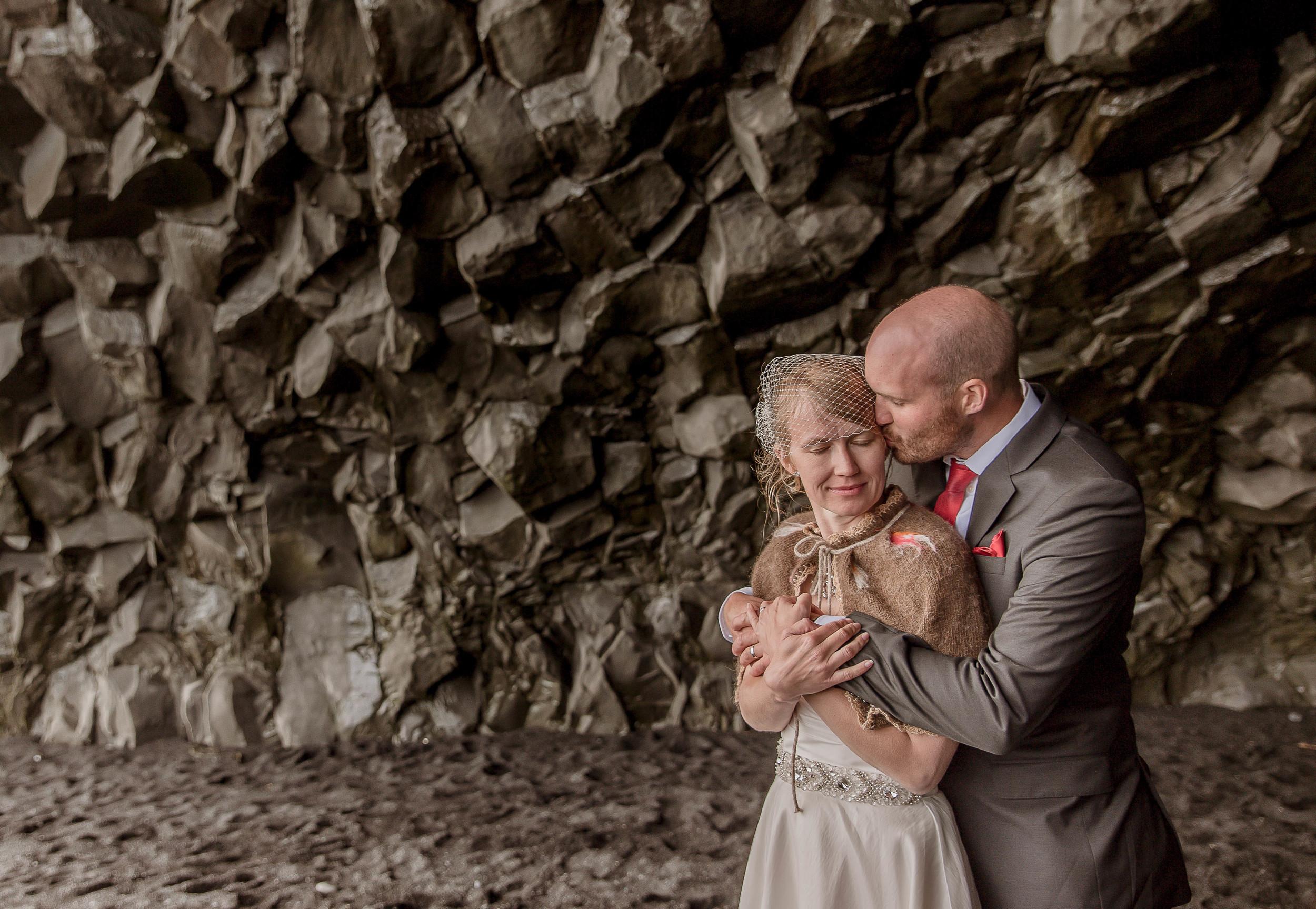 Iceland Wedding Vik Beach Photos by Miss Ann-11.jpg