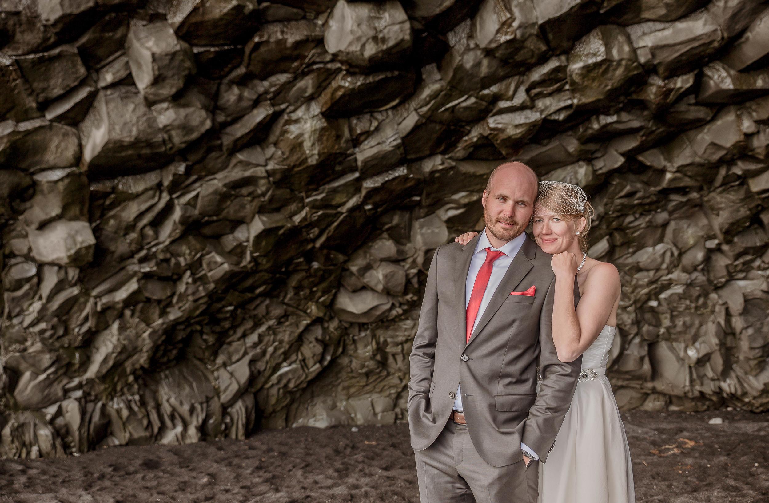 Iceland Wedding Vik Beach Photos by Miss Ann-13.jpg