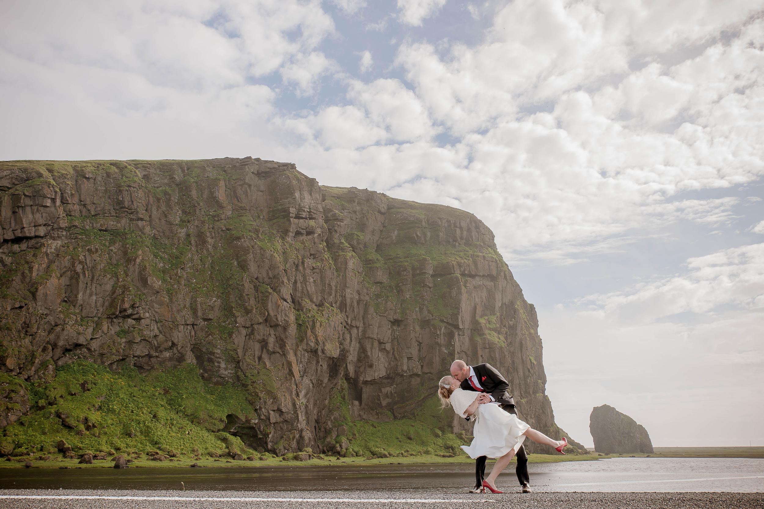 Iceland Wedding Vik Beach Photos by Miss Ann-17.jpg