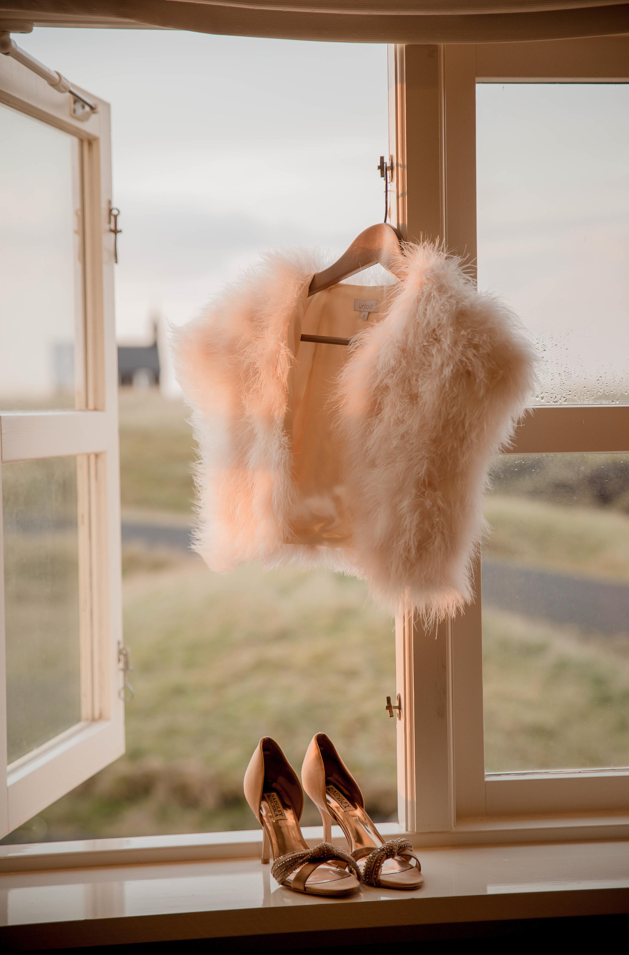 Iceland-Wedding-Photographer-Photos-by-Miss-Ann-2.jpg