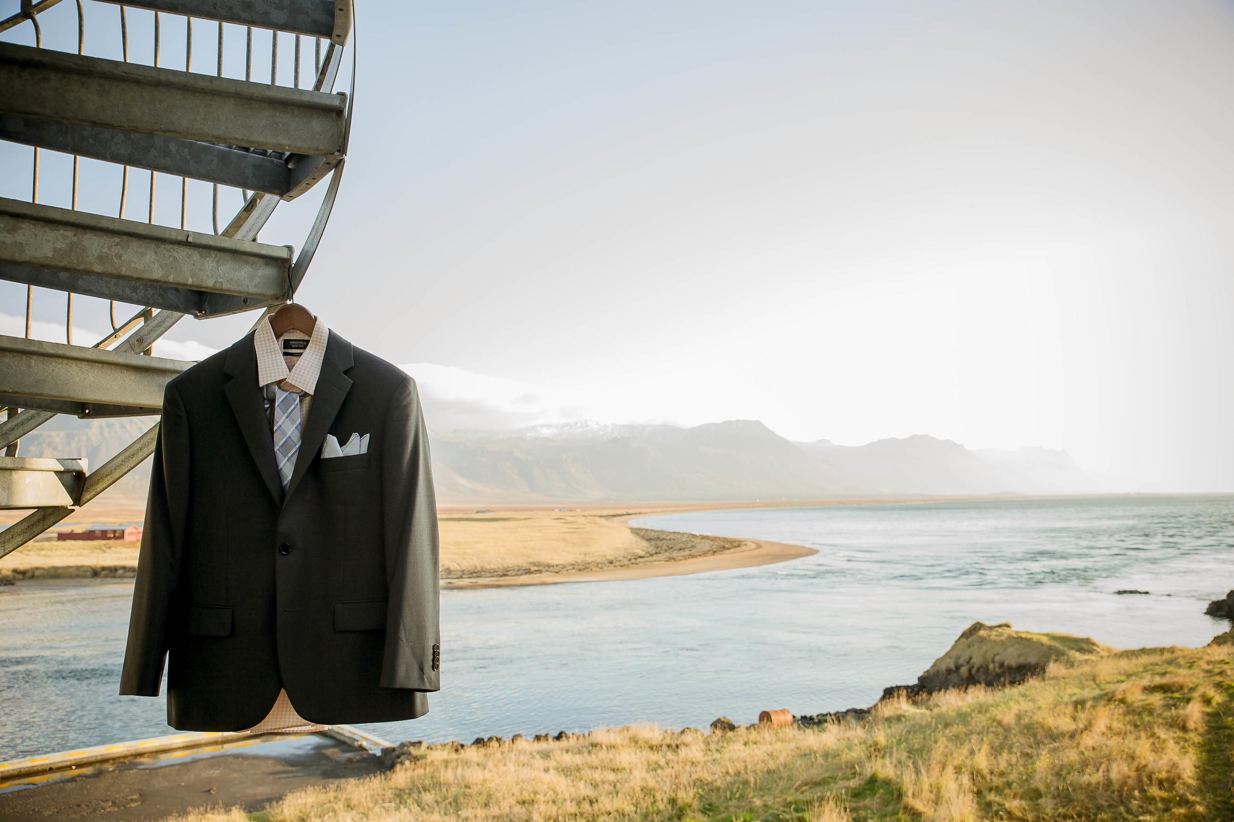 Iceland-Wedding-Photographer-Photos-by-Miss-Ann-3.jpg