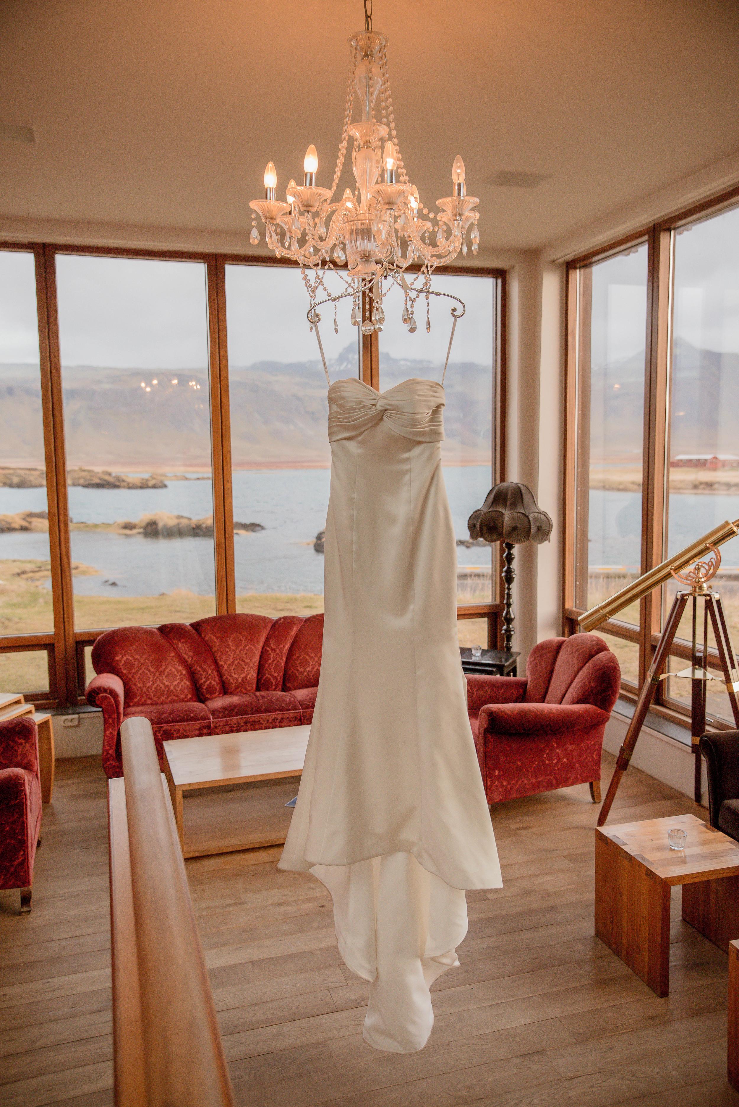 Iceland-Wedding-Photographer-Photos-by-Miss-Ann-1.jpg