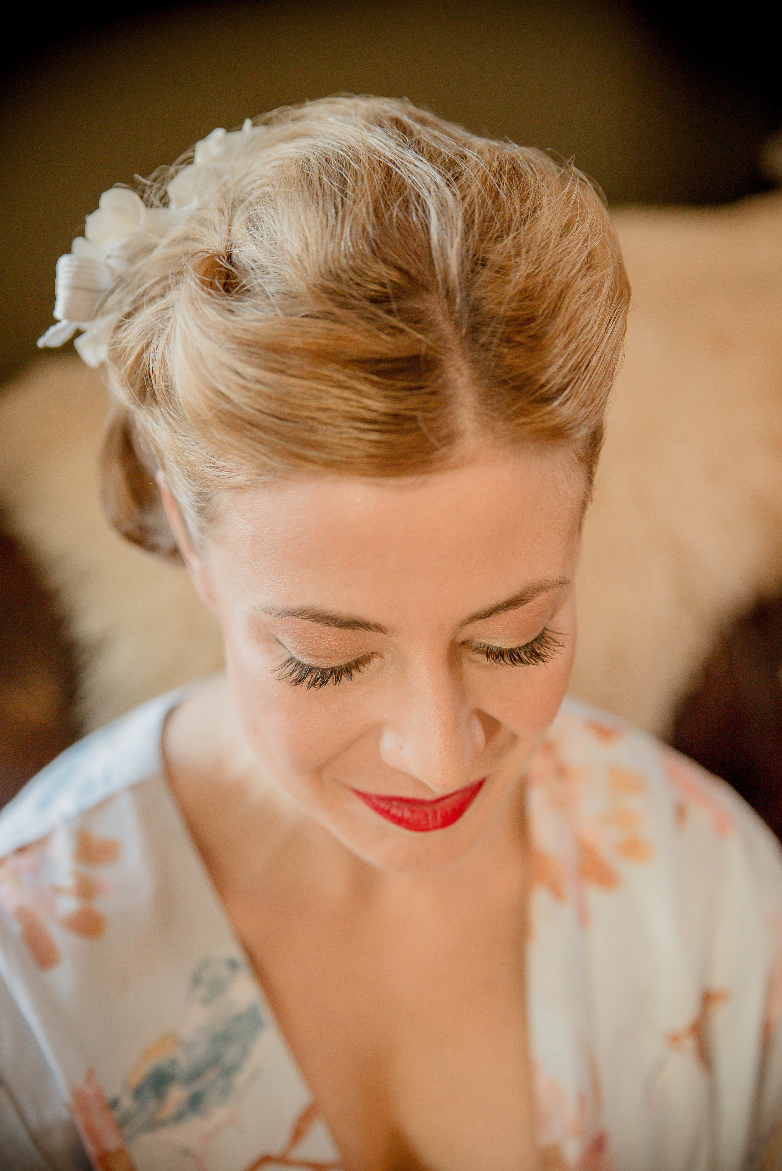 Iceland-Wedding-Photographer-Photos-by-Miss-Ann-5.jpg