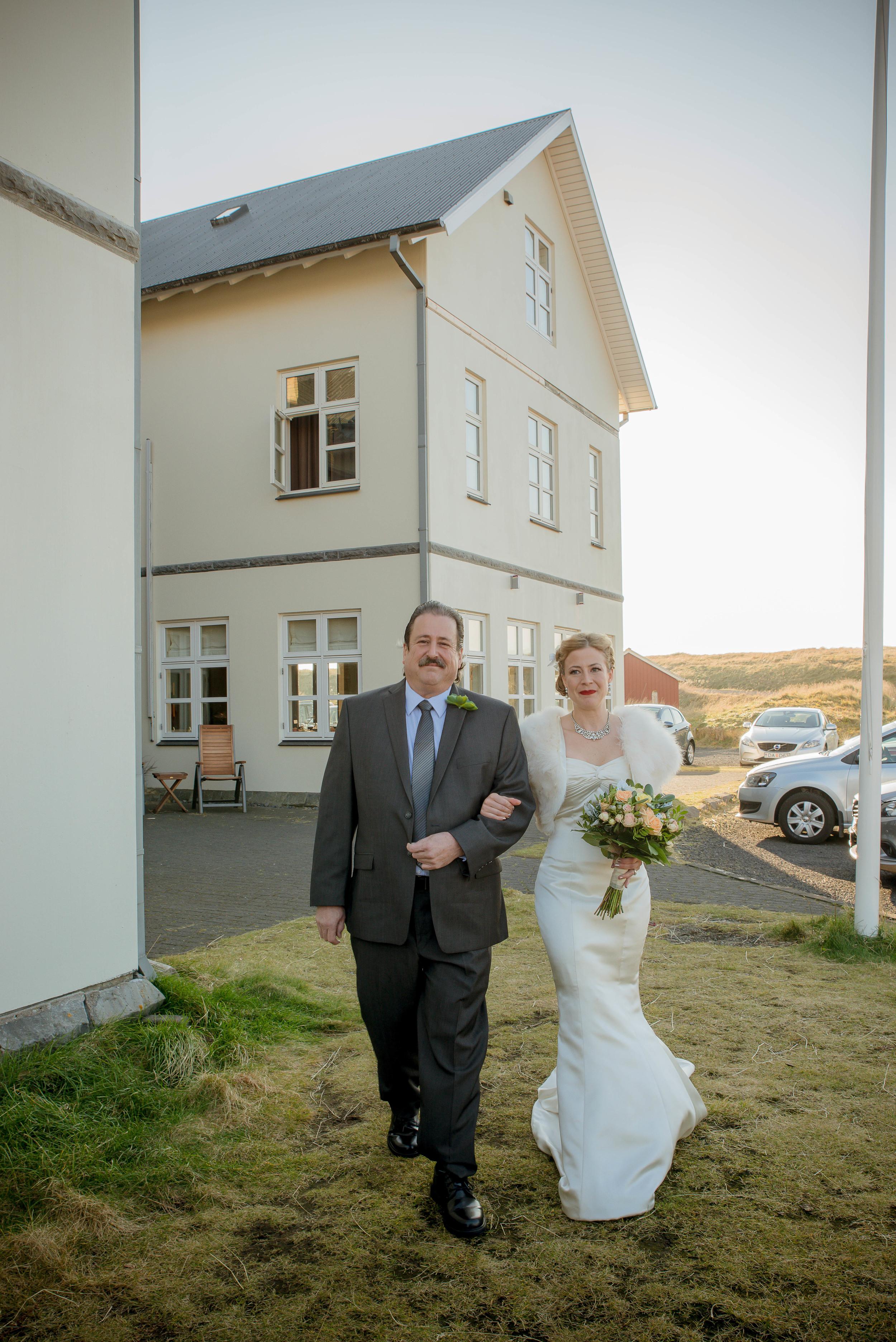 Iceland-Wedding-Photographer-Photos-by-Miss-Ann-7.jpg