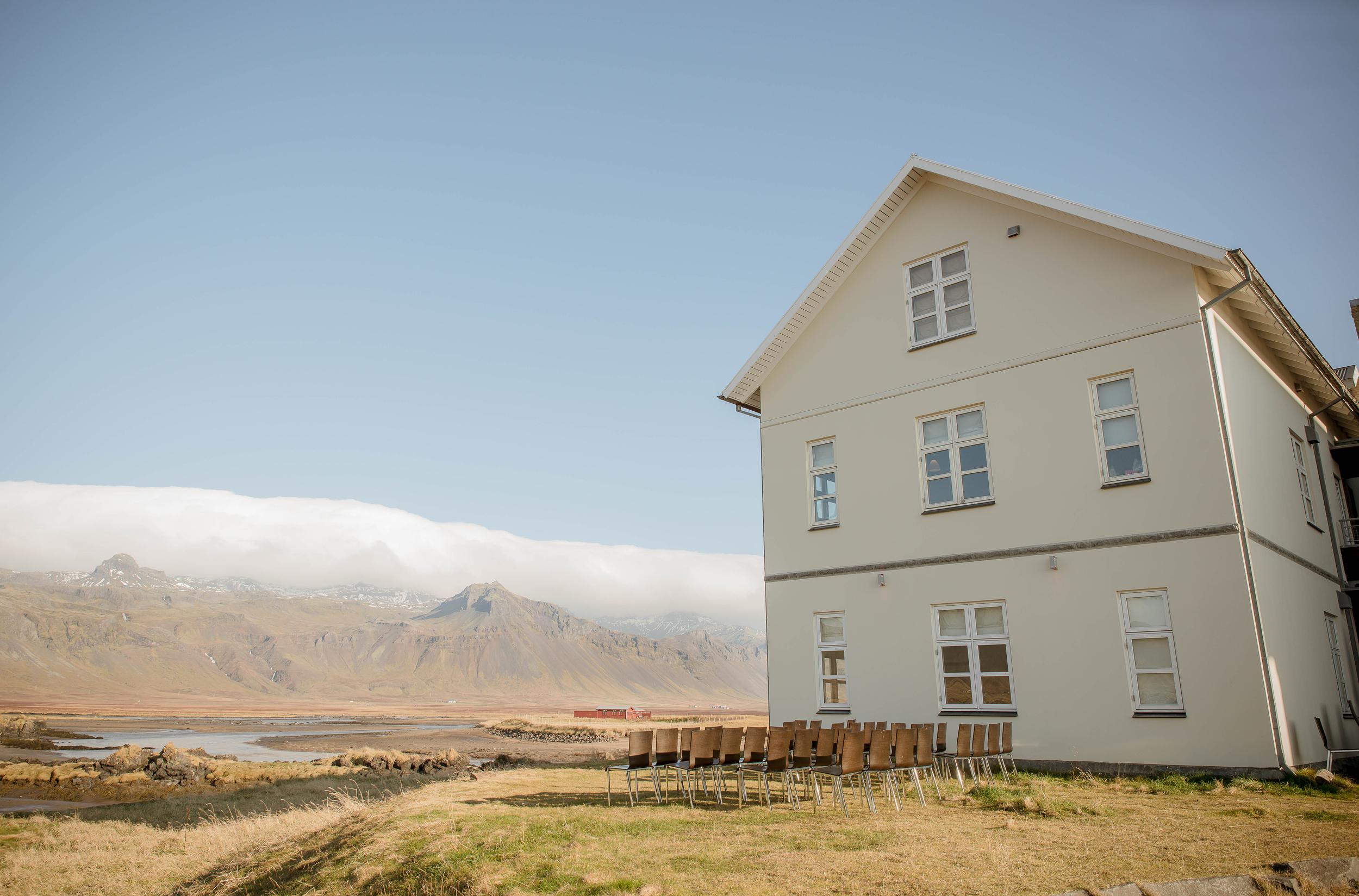 Iceland-Wedding-Photographer-Photos-by-Miss-Ann-6.jpg