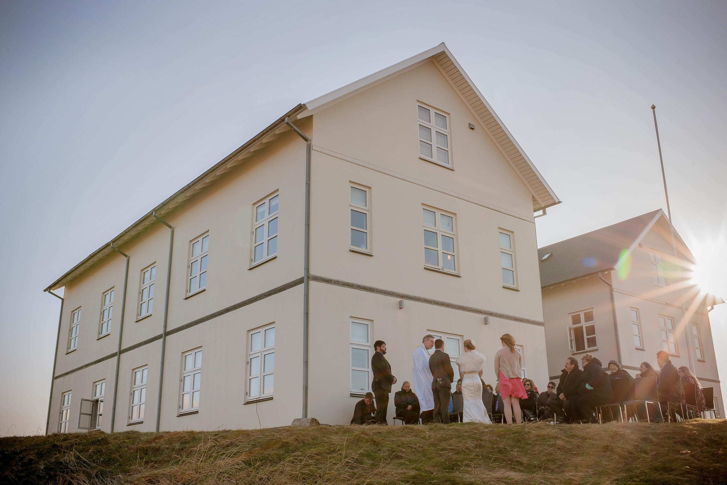 Iceland-Wedding-Photographer-Photos-by-Miss-Ann-8.jpg