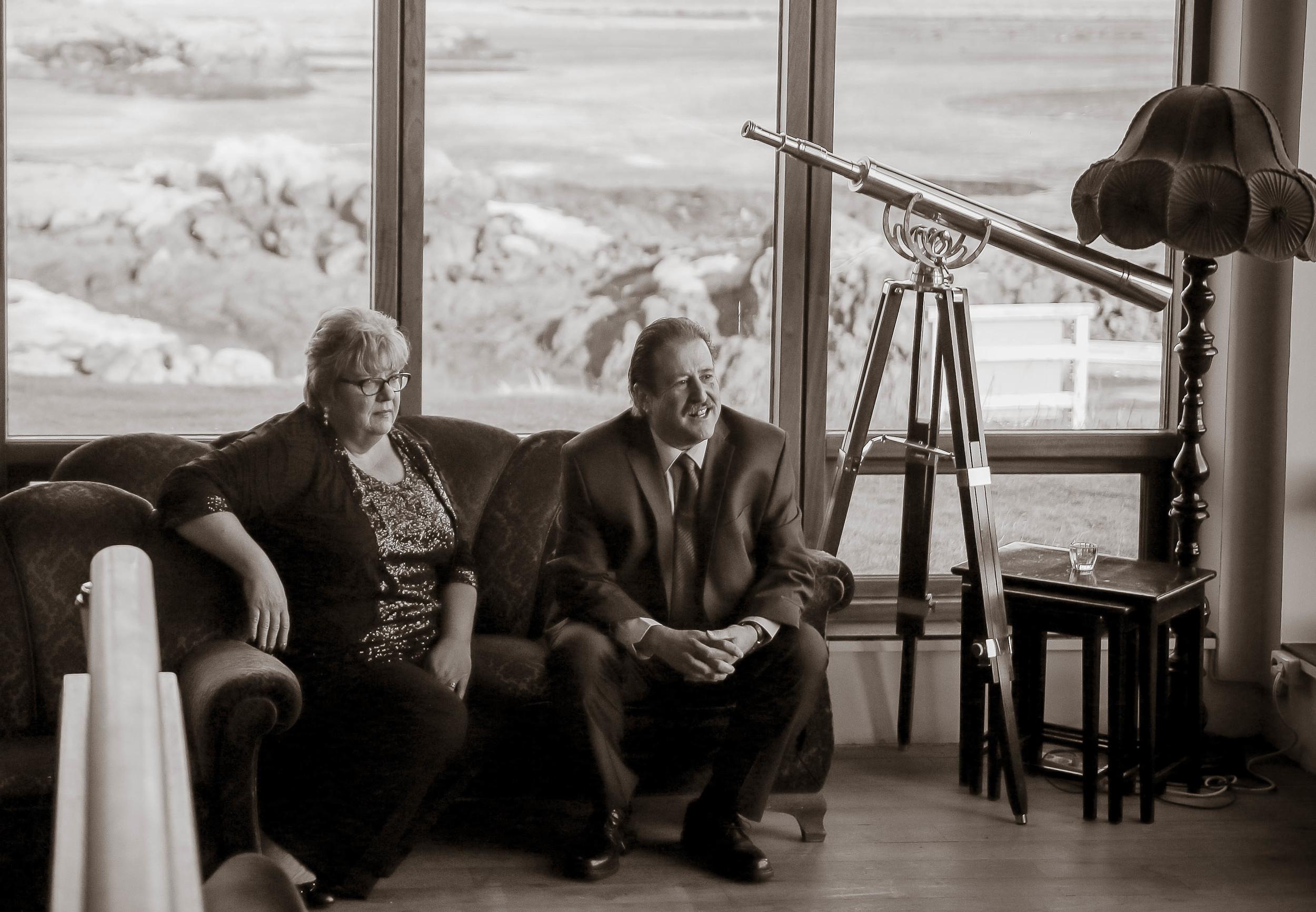 Iceland-Wedding-Photographer-Photos-by-Miss-Ann-10.jpg