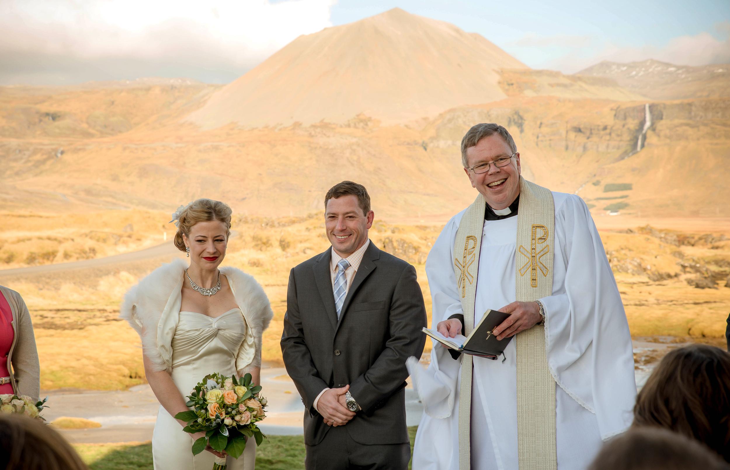 Iceland-Wedding-Photographer-Photos-by-Miss-Ann-9.jpg