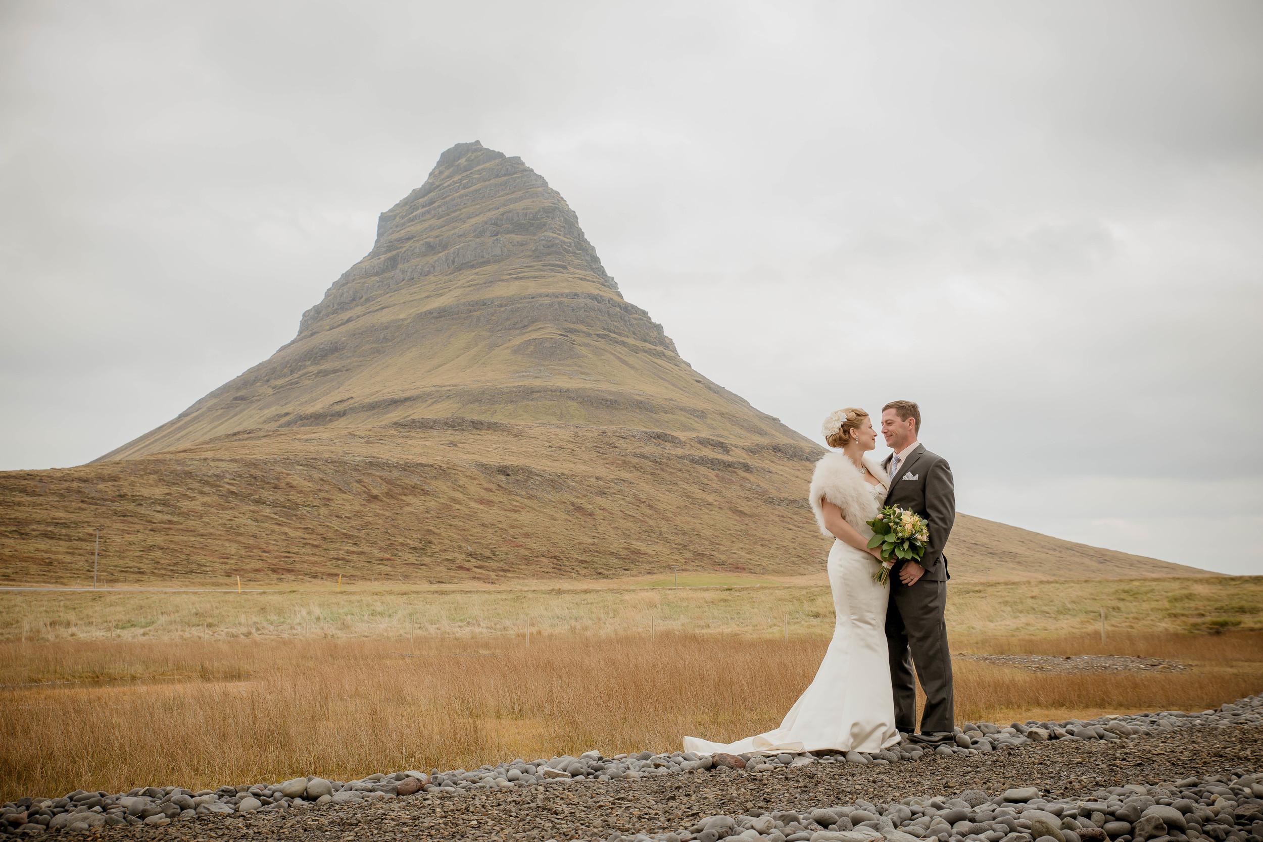 Iceland-Wedding-Photographer-Photos-by-Miss-Ann-12.jpg