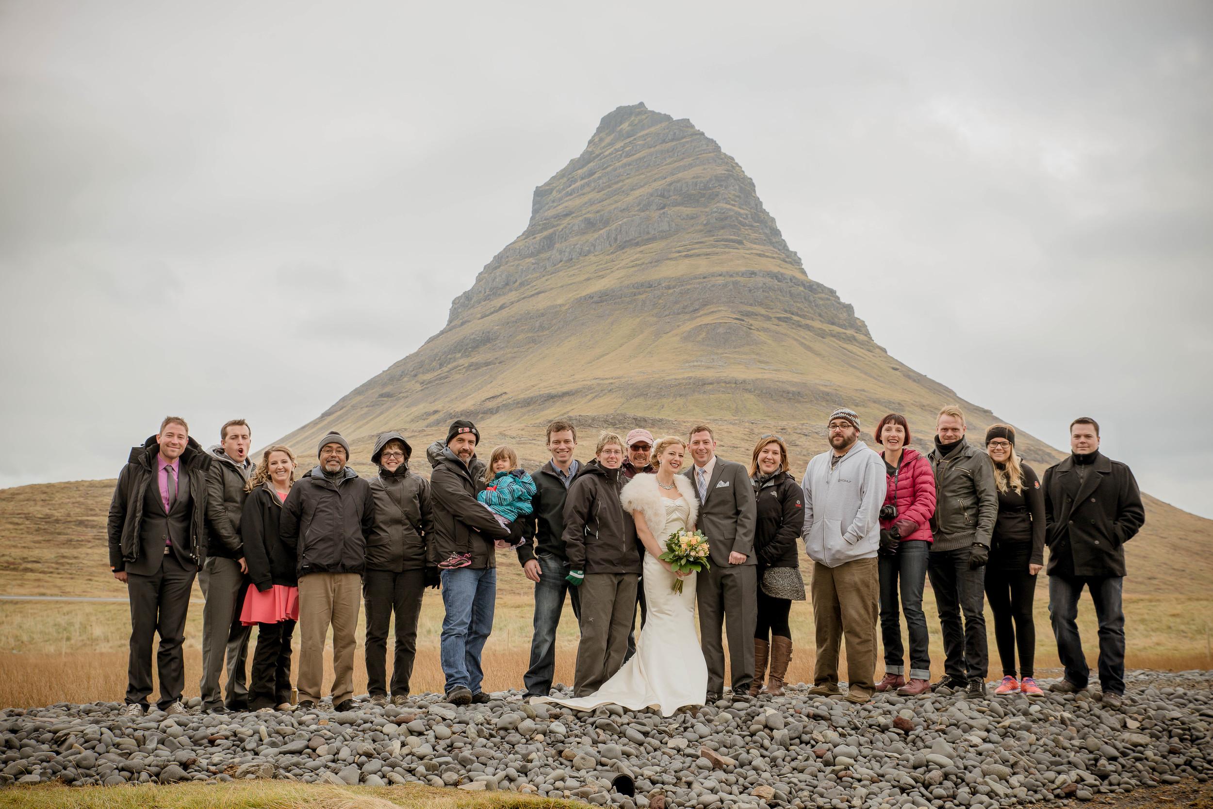 Iceland-Wedding-Photographer-Photos-by-Miss-Ann-13.jpg